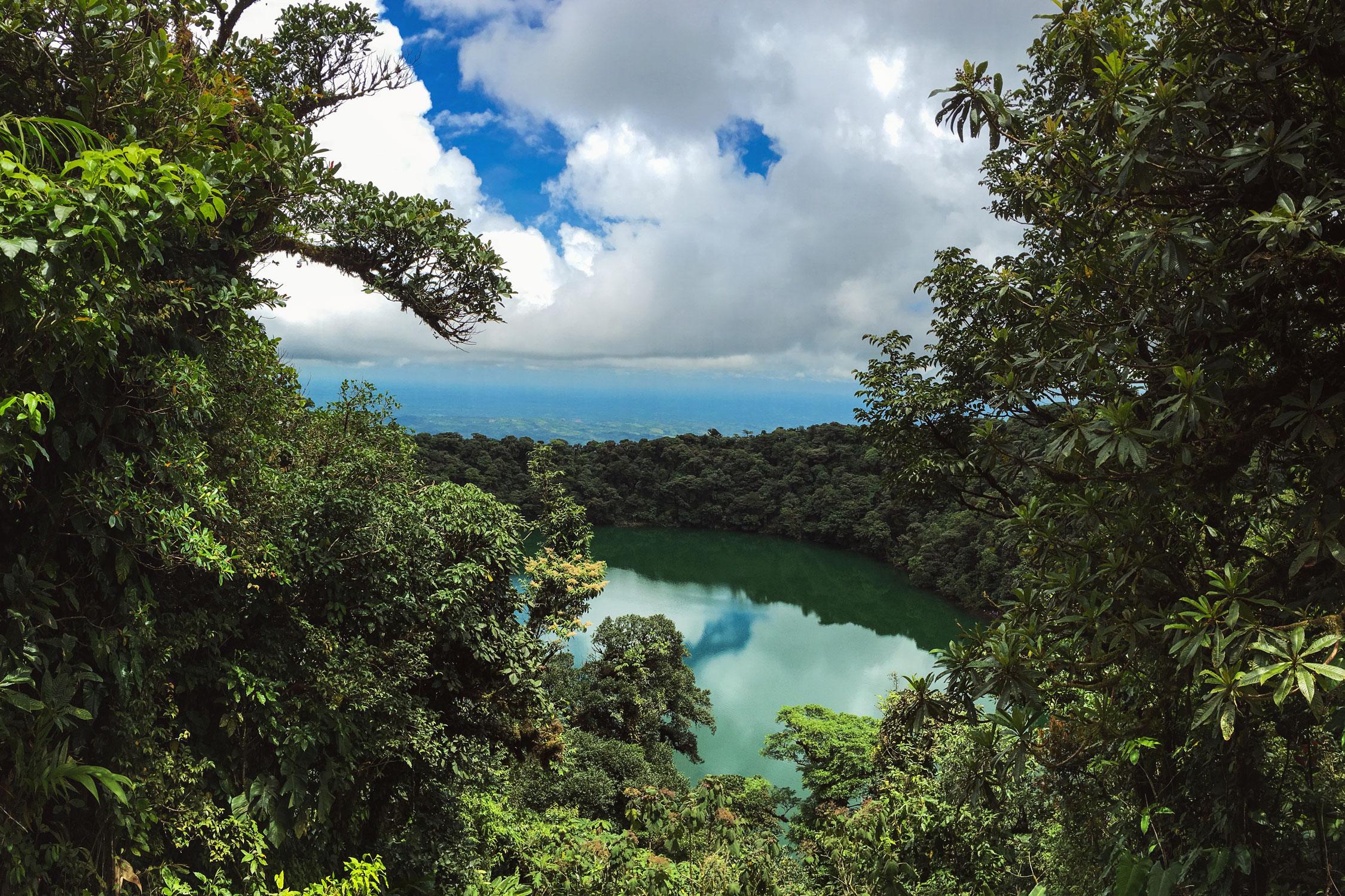 cerro-chato-costa-rica-wander-south-view.jpg