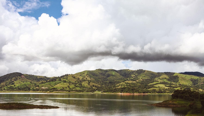 monteverde-costa-rica-wander-south-1.jpg