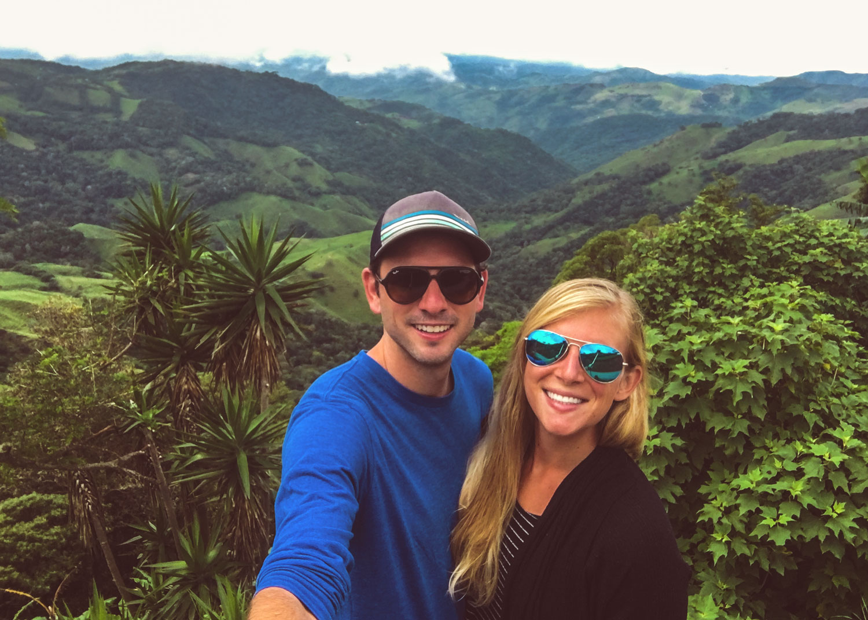 monteverde-costa-rica-wander-south-2.jpg