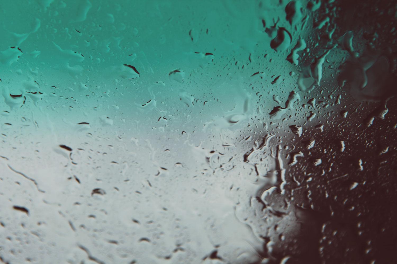 wander-south-rain-texture.jpg