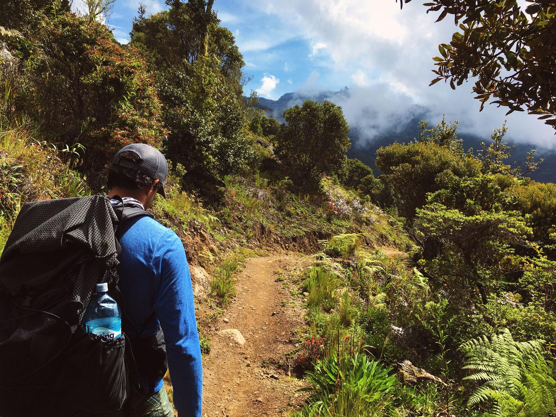 cerro-chiripo-costa-rica-wander-south-1.jpg