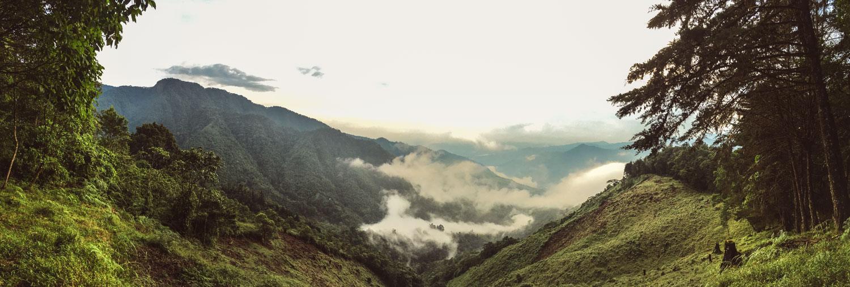cerro-chiripo-costa-rica-wander-south-7.jpg