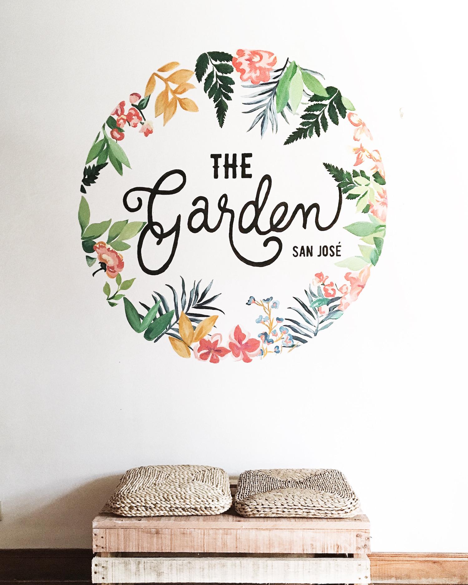 wander-south-costa-rica-the-garden-1.jpg