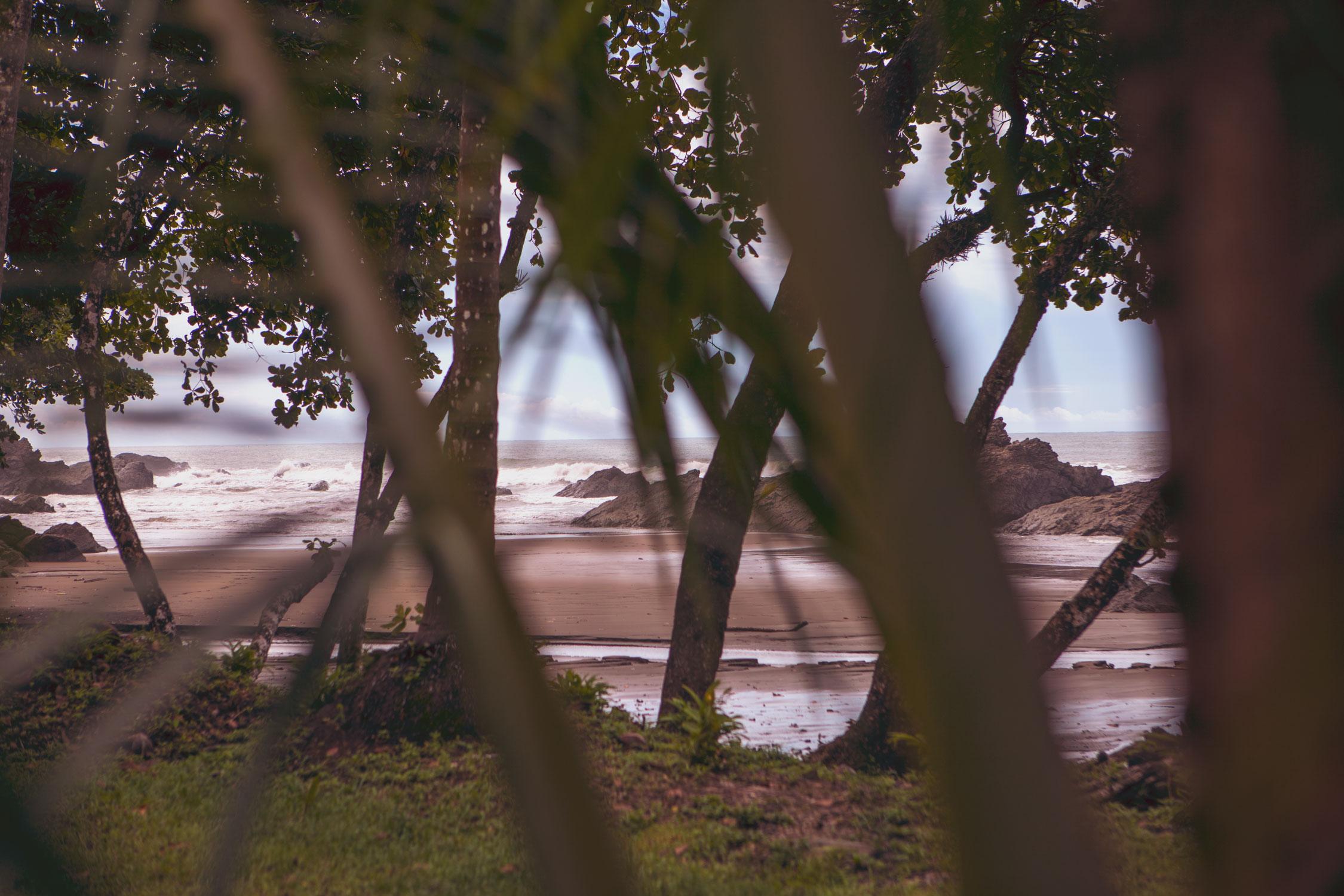 dominical-costa-rica-wander-south-beach-view-1.jpg