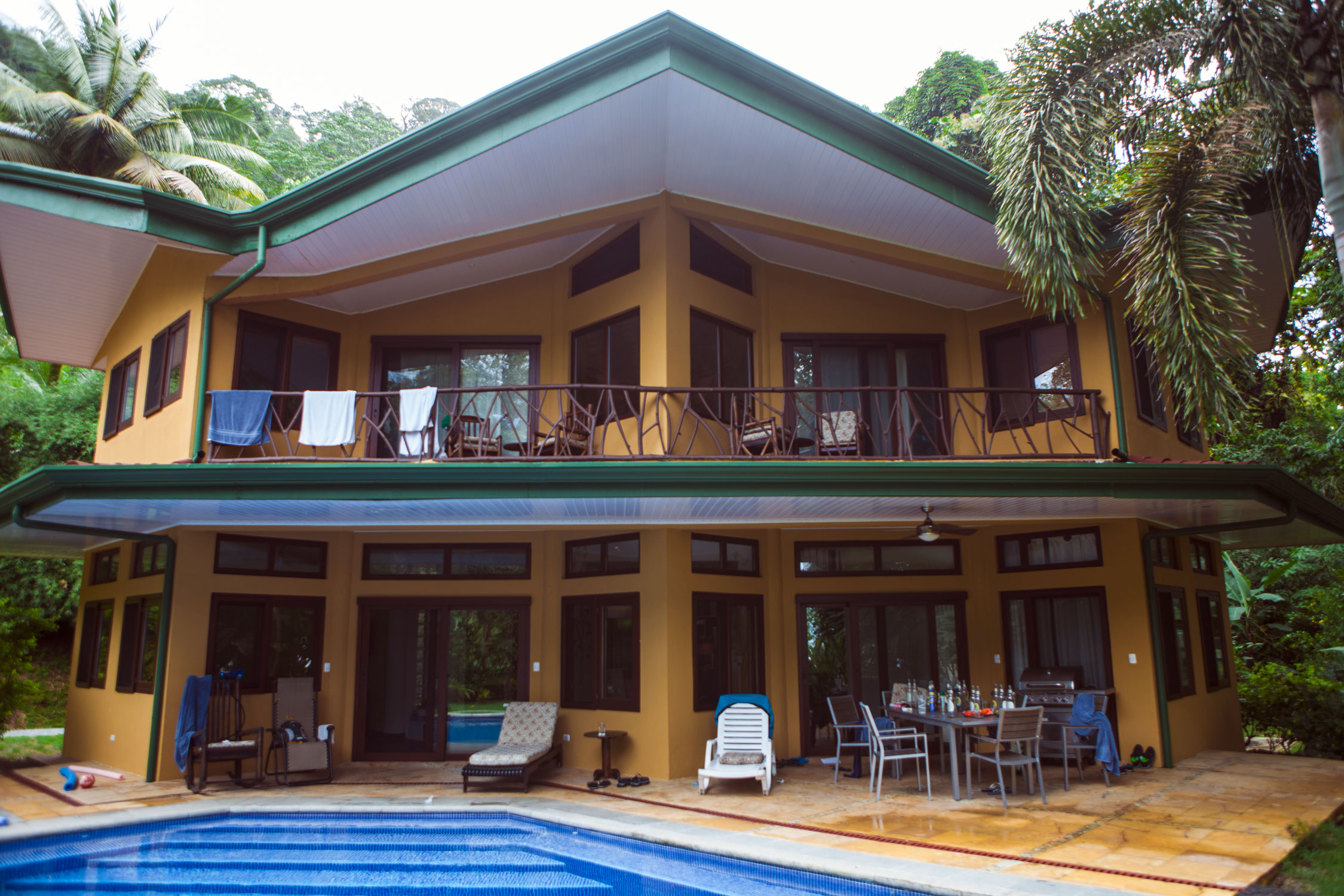 dominical-costa-rica-wander-south-house.jpg