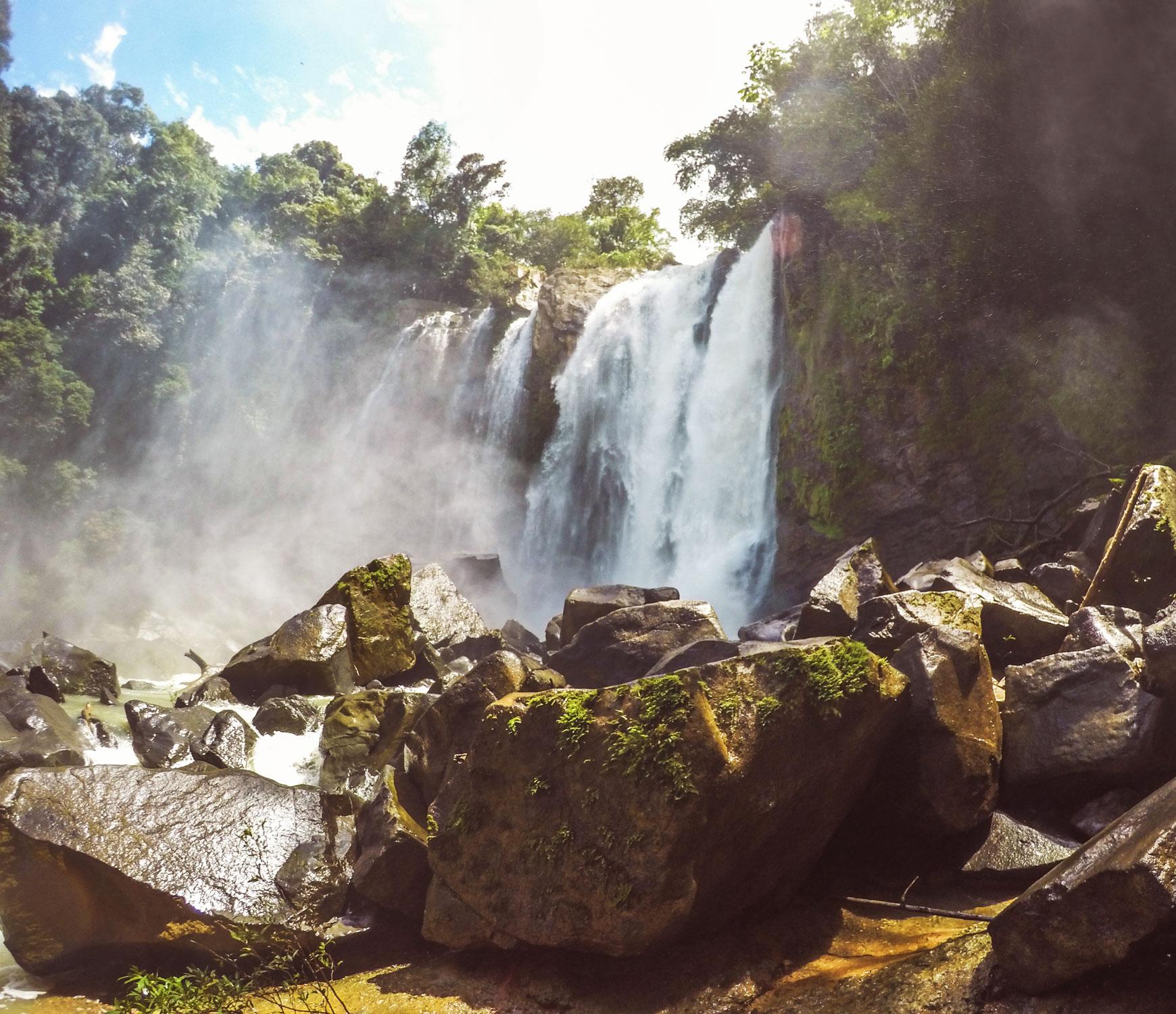 nauyaca-waterfall-dominical-costa-rica-wander-south-1.jpg