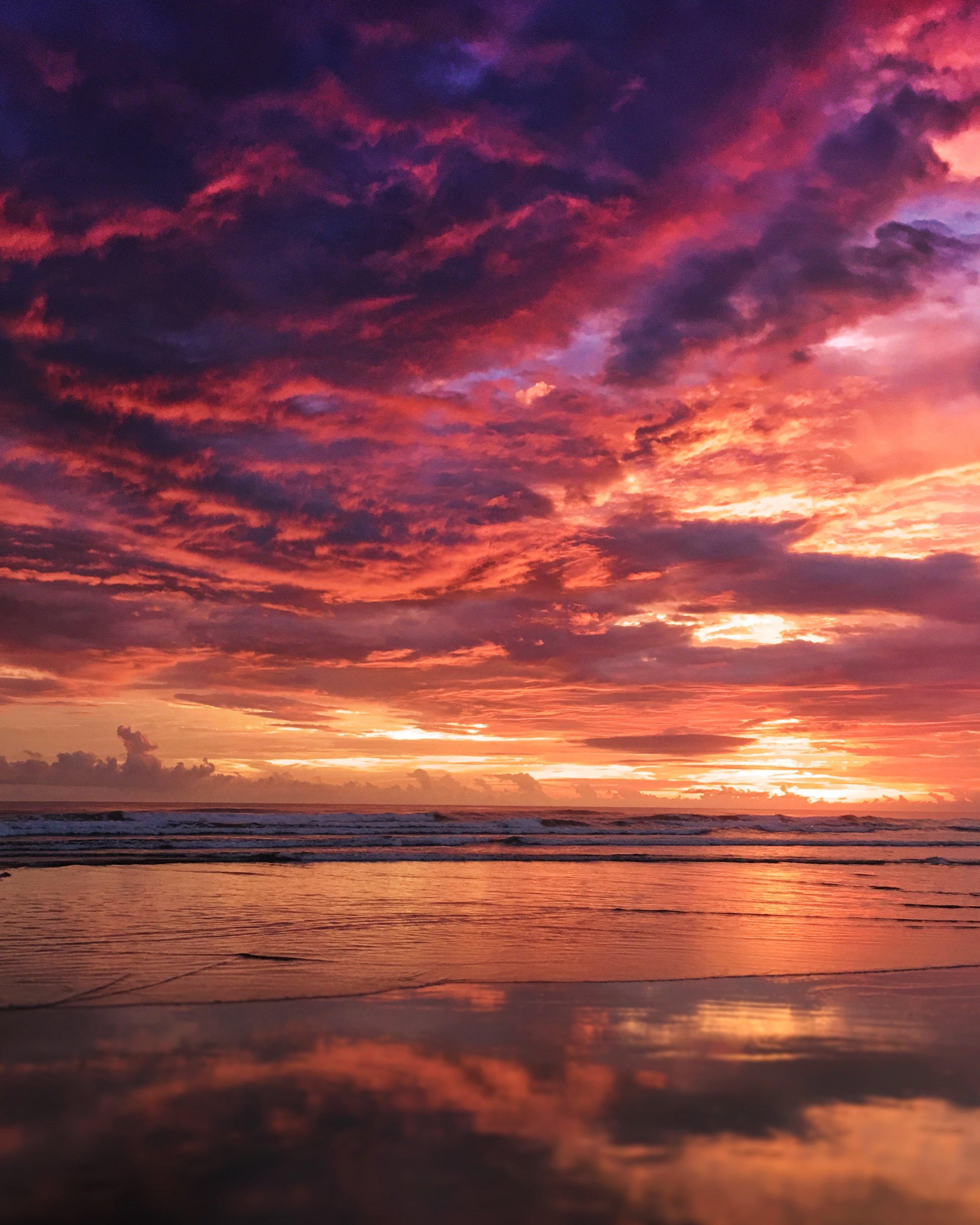 dominical-costa-rica-wander-south-sunset-1.jpg