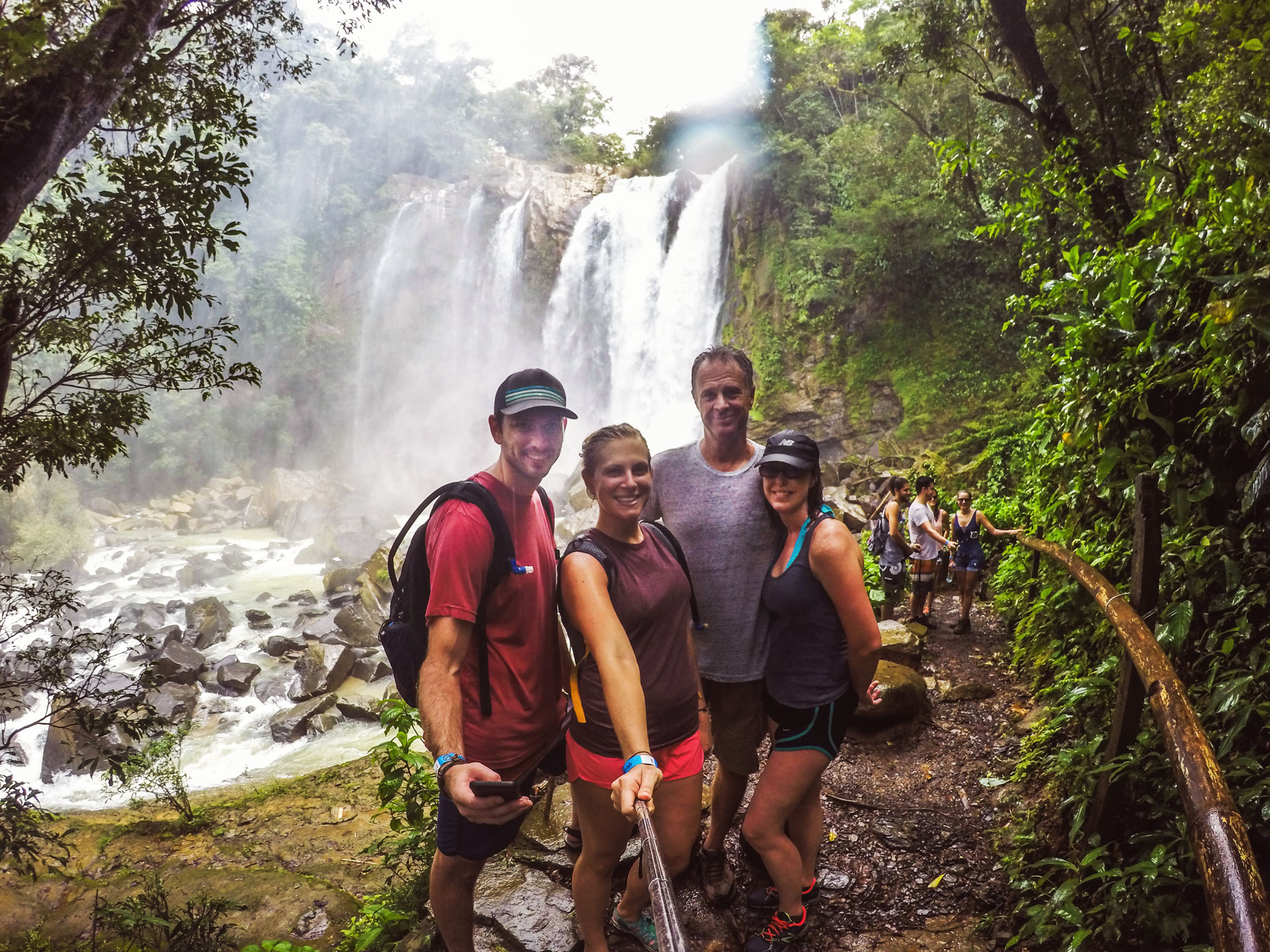 nauyaca-waterfall-dominical-costa-rica-wander-south-group-1.jpg