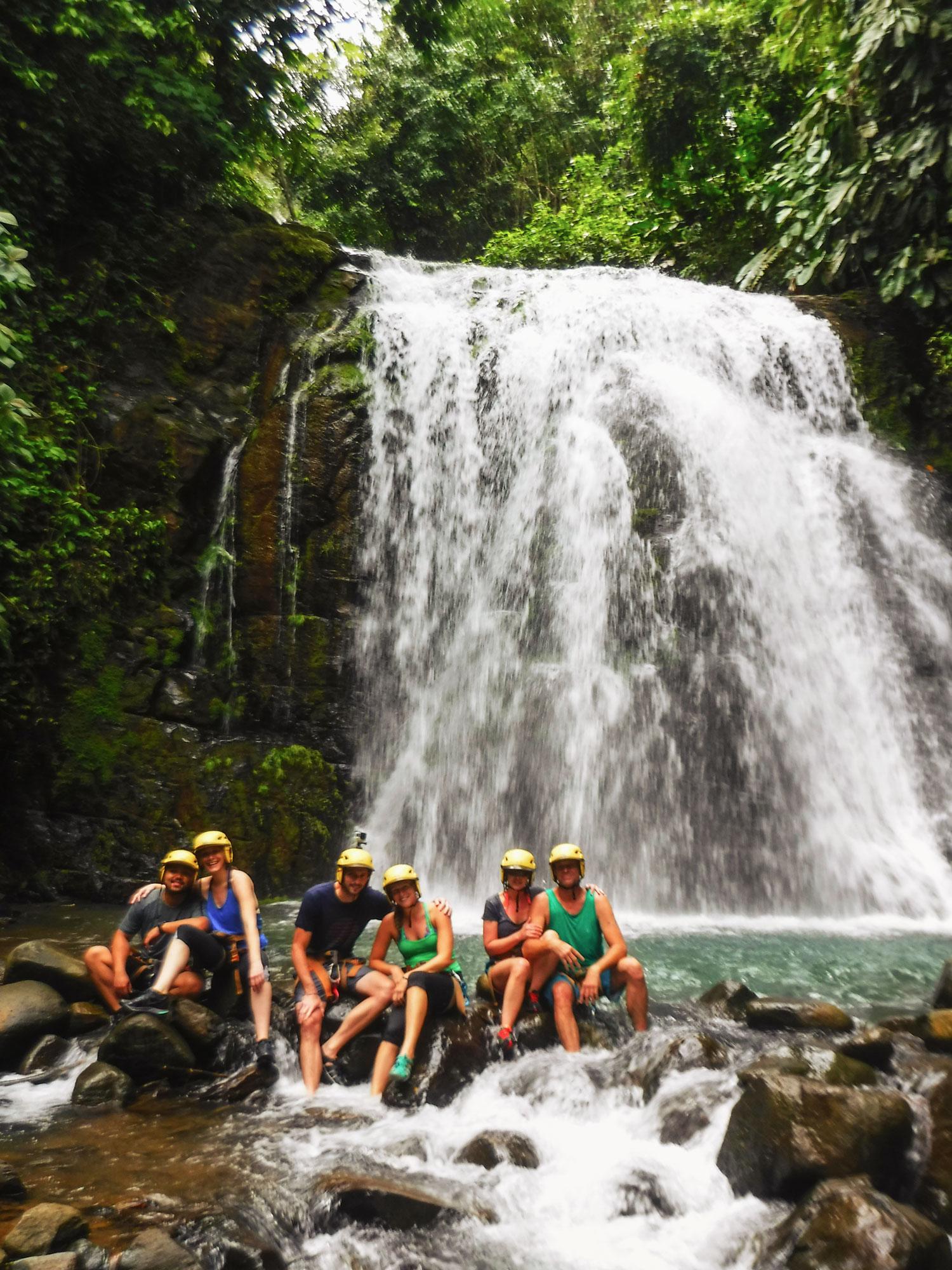 uvita-costa-rica-wander-south-rapelling-group-2.jpg