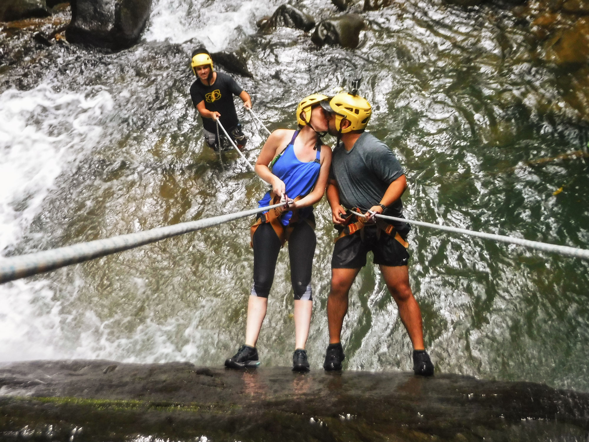 uvita-costa-rica-wander-south-rapelling-ron-and-jess.jpg