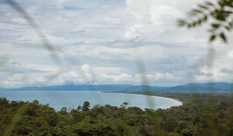 pavones-costa-rica-wander-south-1.jpg