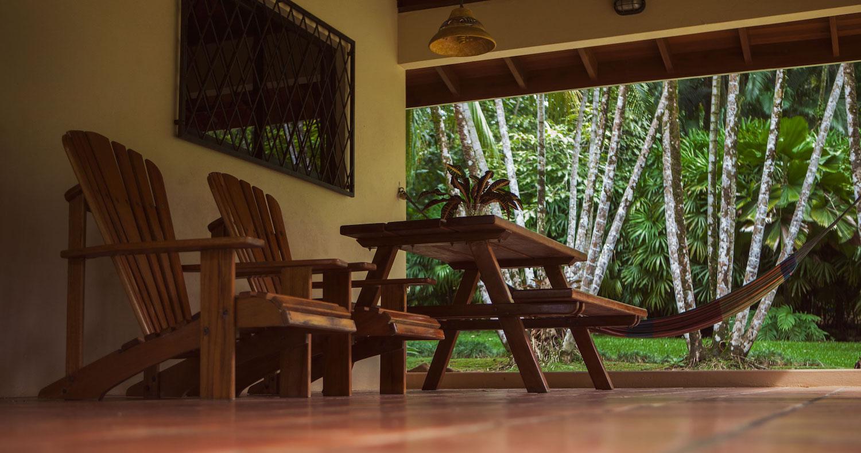 pavones-costa-rica-wander-south-patio.jpg
