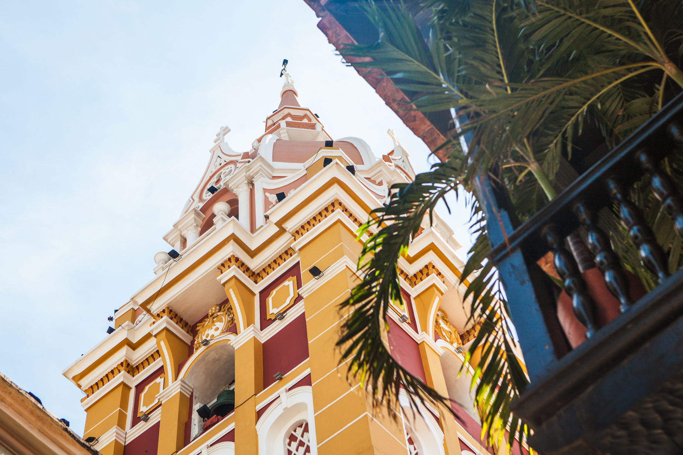 cartagena-colombia-wander-south-old-town-cathedral-tower.jpg