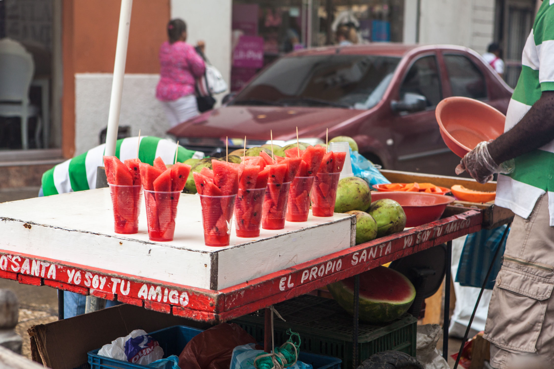 cartagena-colombia-wander-south-old-town-street-vendor-watermelon.jpg