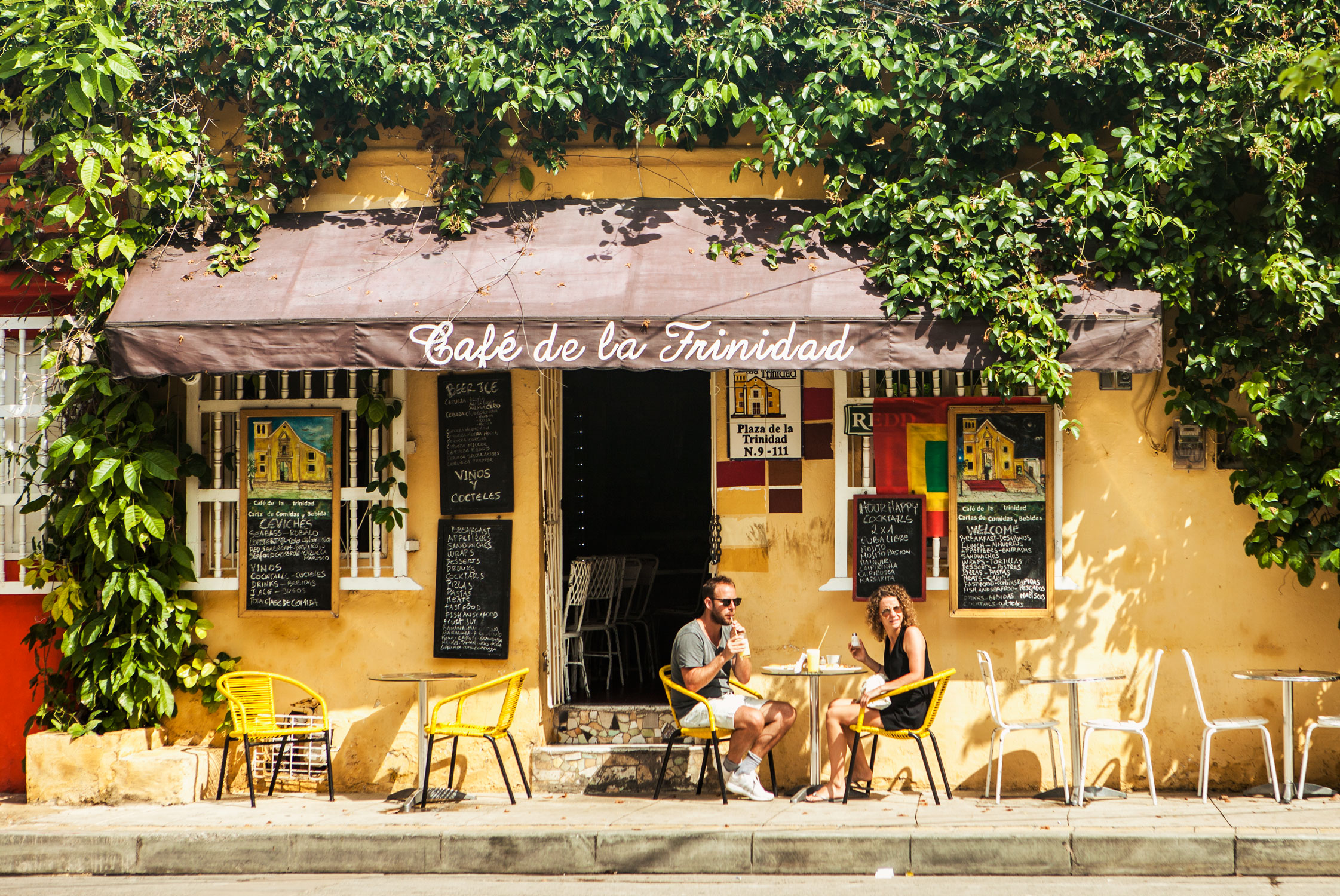 cartagena-colombia-wander-south-getsemani-4-cafe-trinidad.jpg