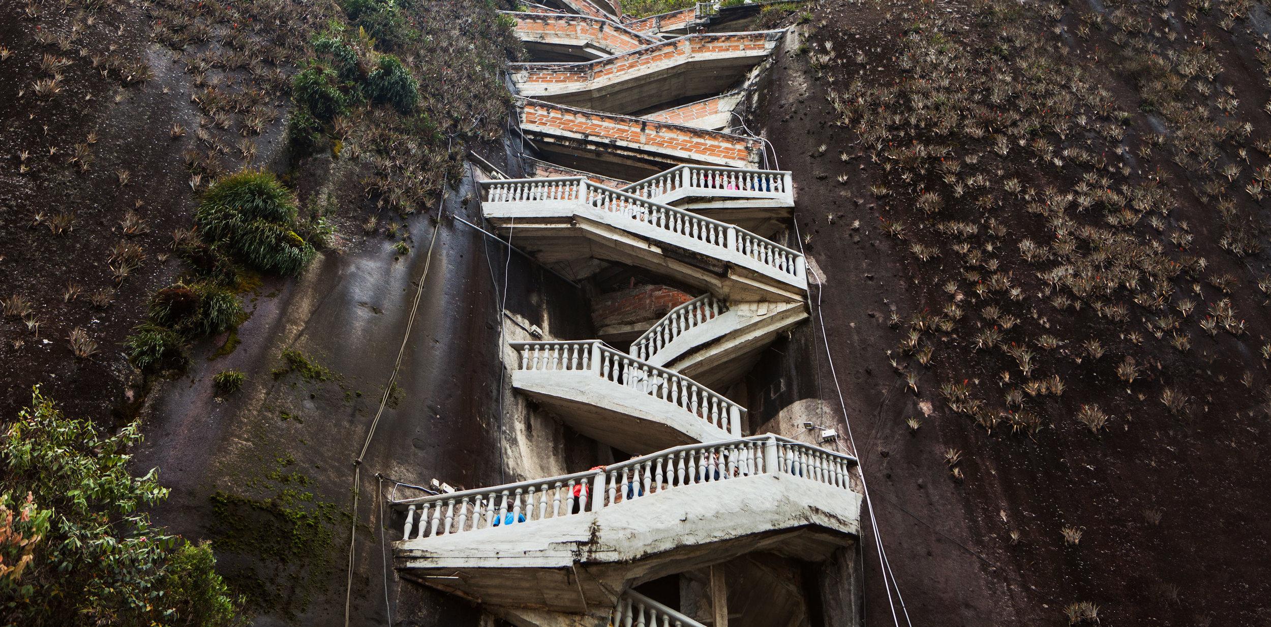 el-penol-guatape-colombia-wander-south-stairs.jpg