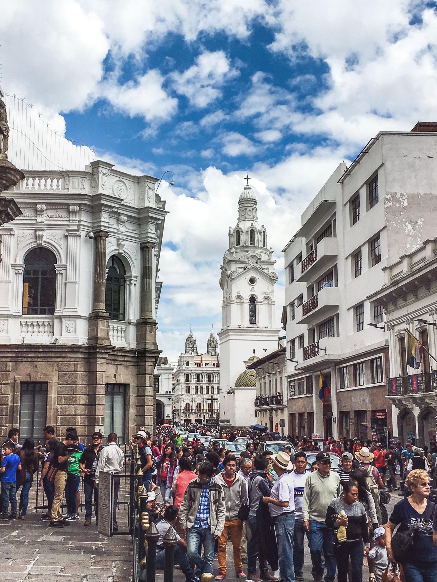 quito-ecuador-wander-south-town-center-2.jpg
