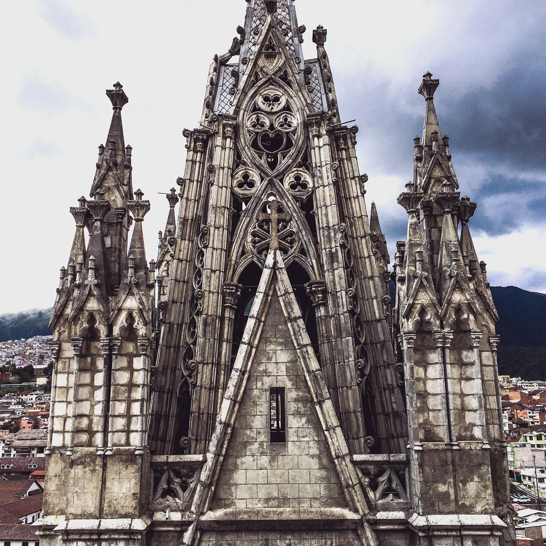 quito-ecuador-wander-south-cathedral-detail.jpg