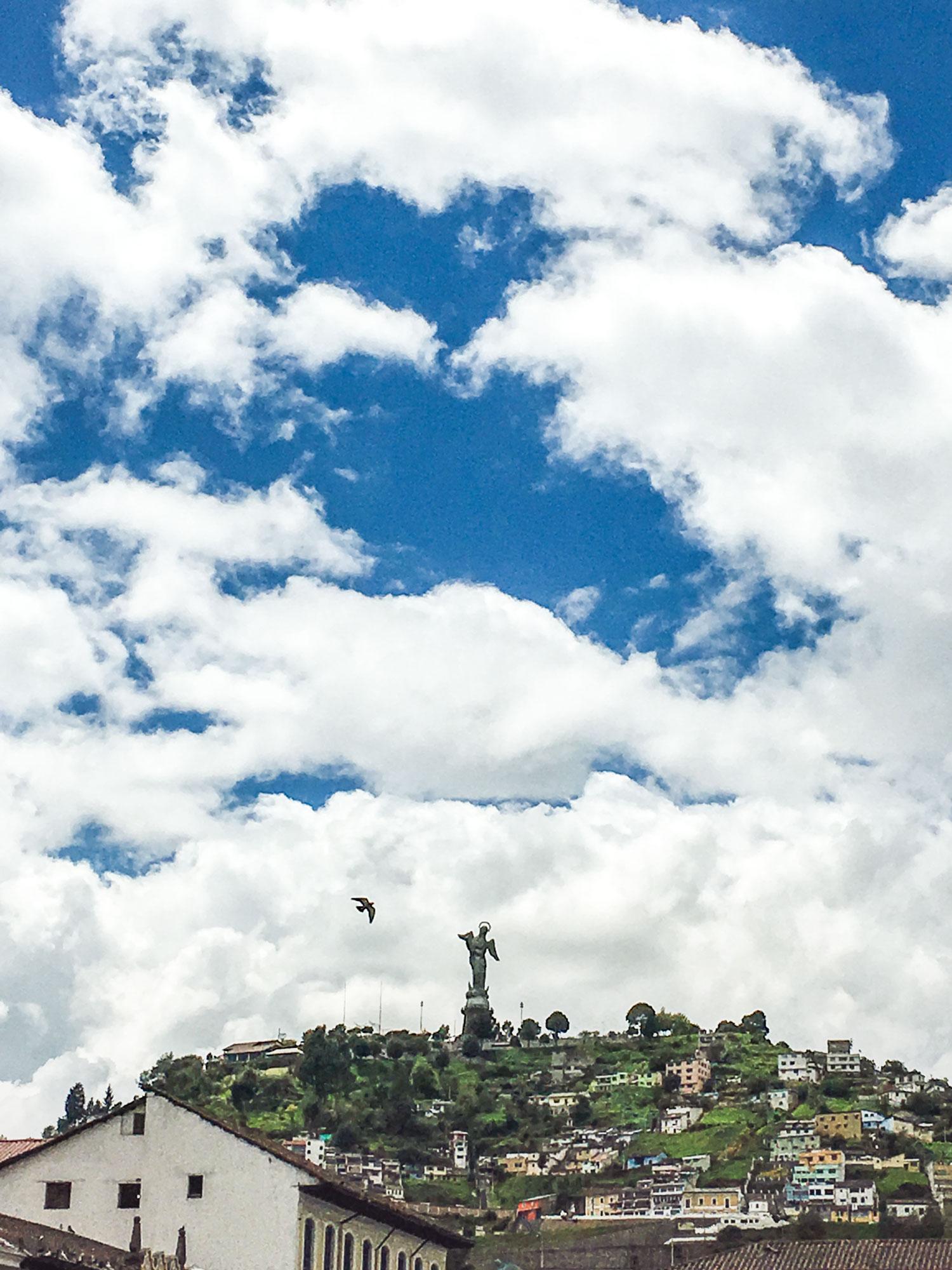 quito-ecuador-wander-south-mary-on-the-hill.jpg
