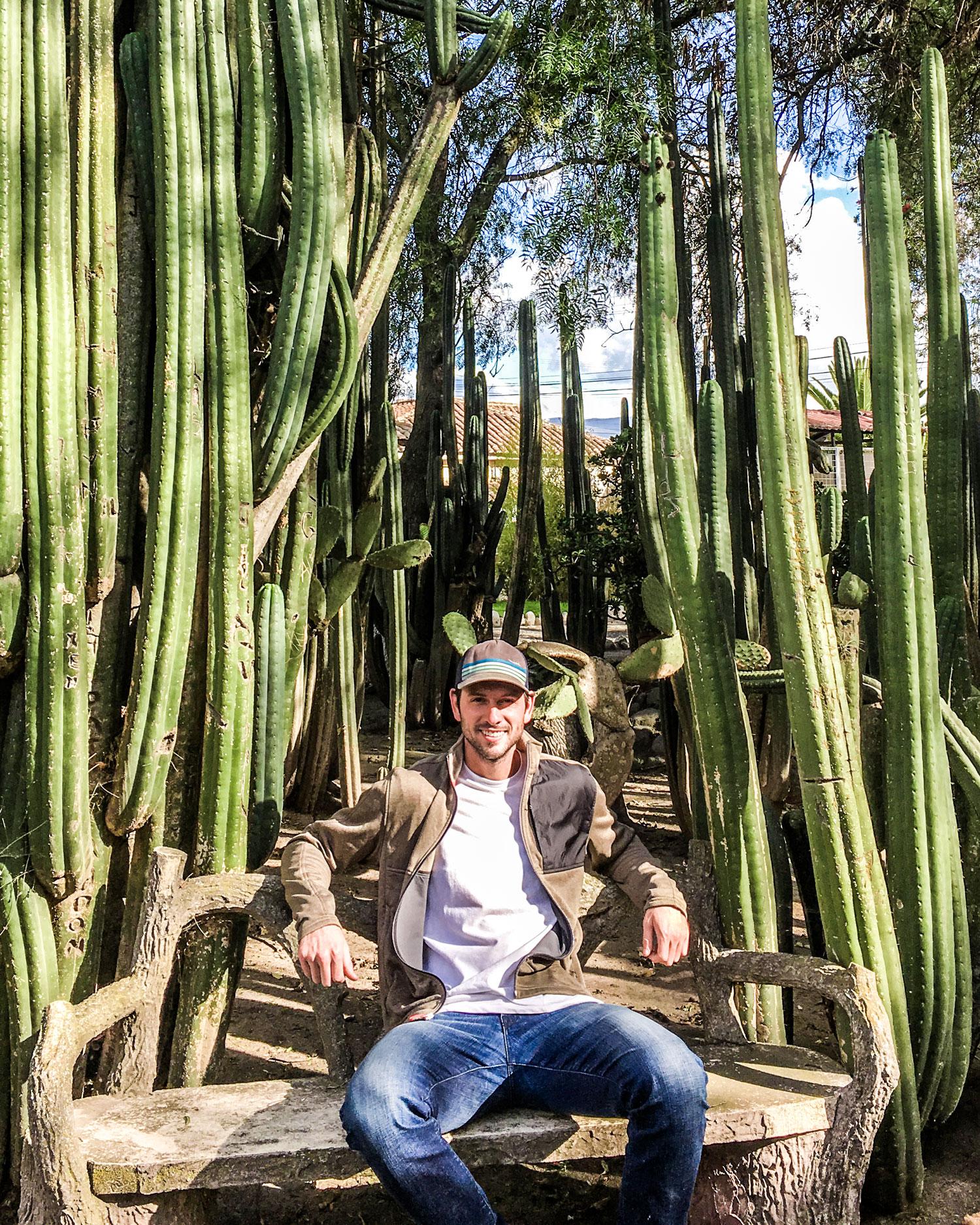 salcedo-ecuador-wander-south-tyler-cactus-garden.jpg