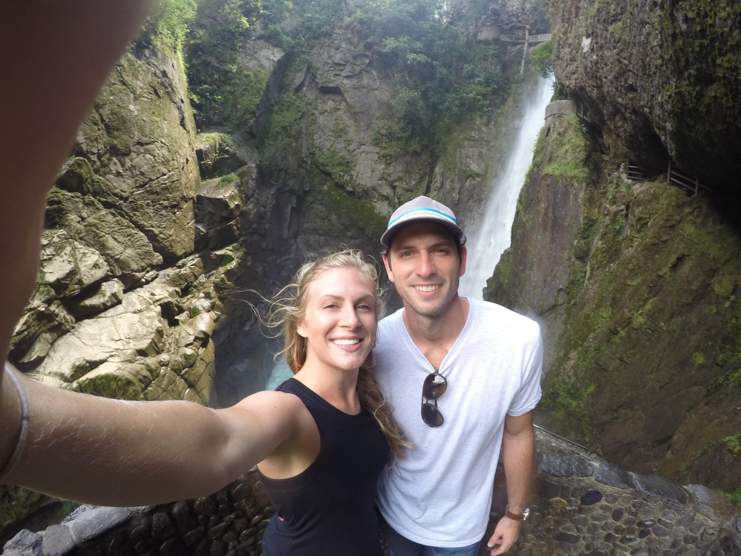 Waterfall_ecuador_Devil's throad.JPG