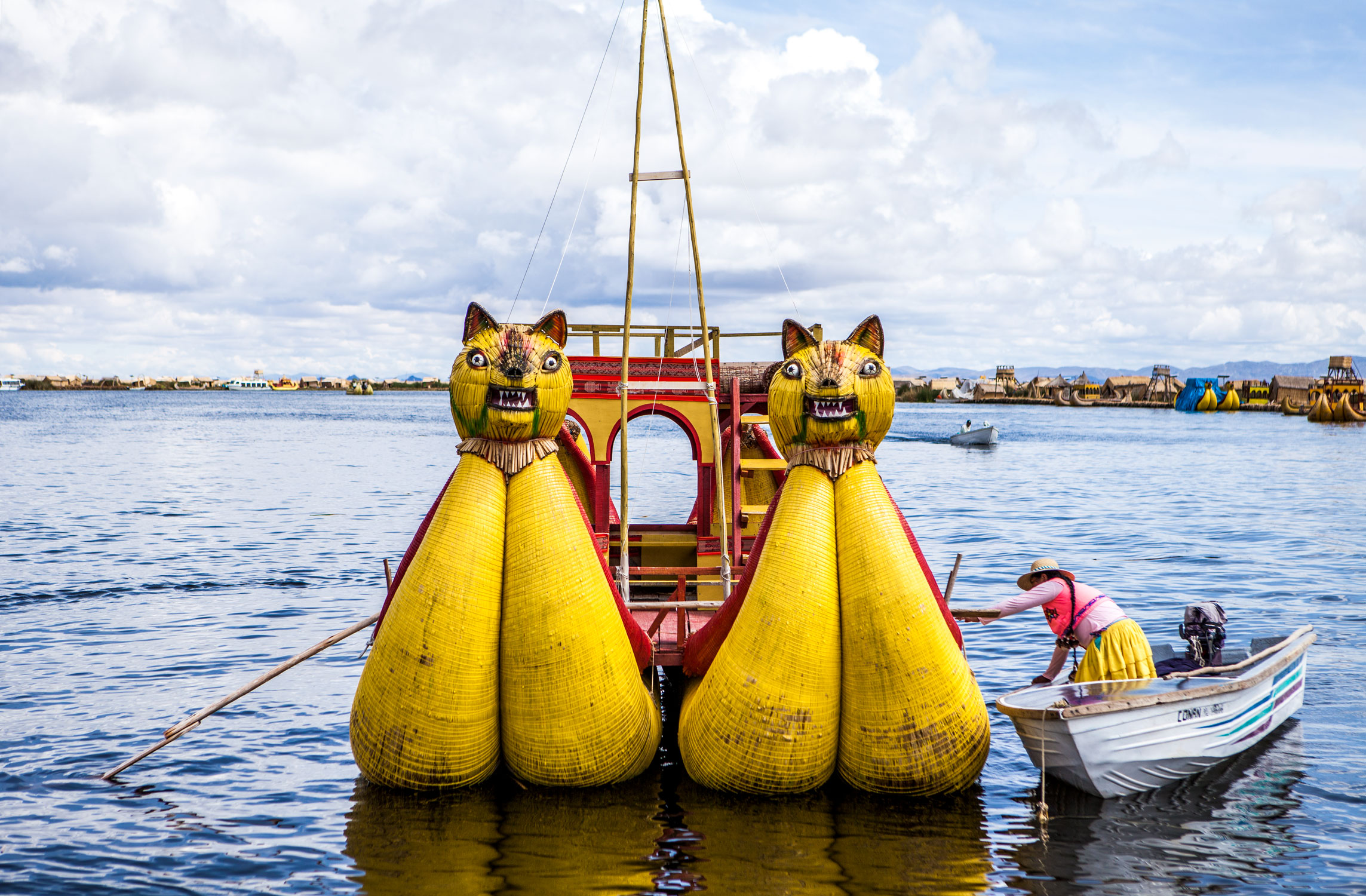 lake-titicaca-puno-peru-wander-south-reed-puma-cat-boat-2.jpg