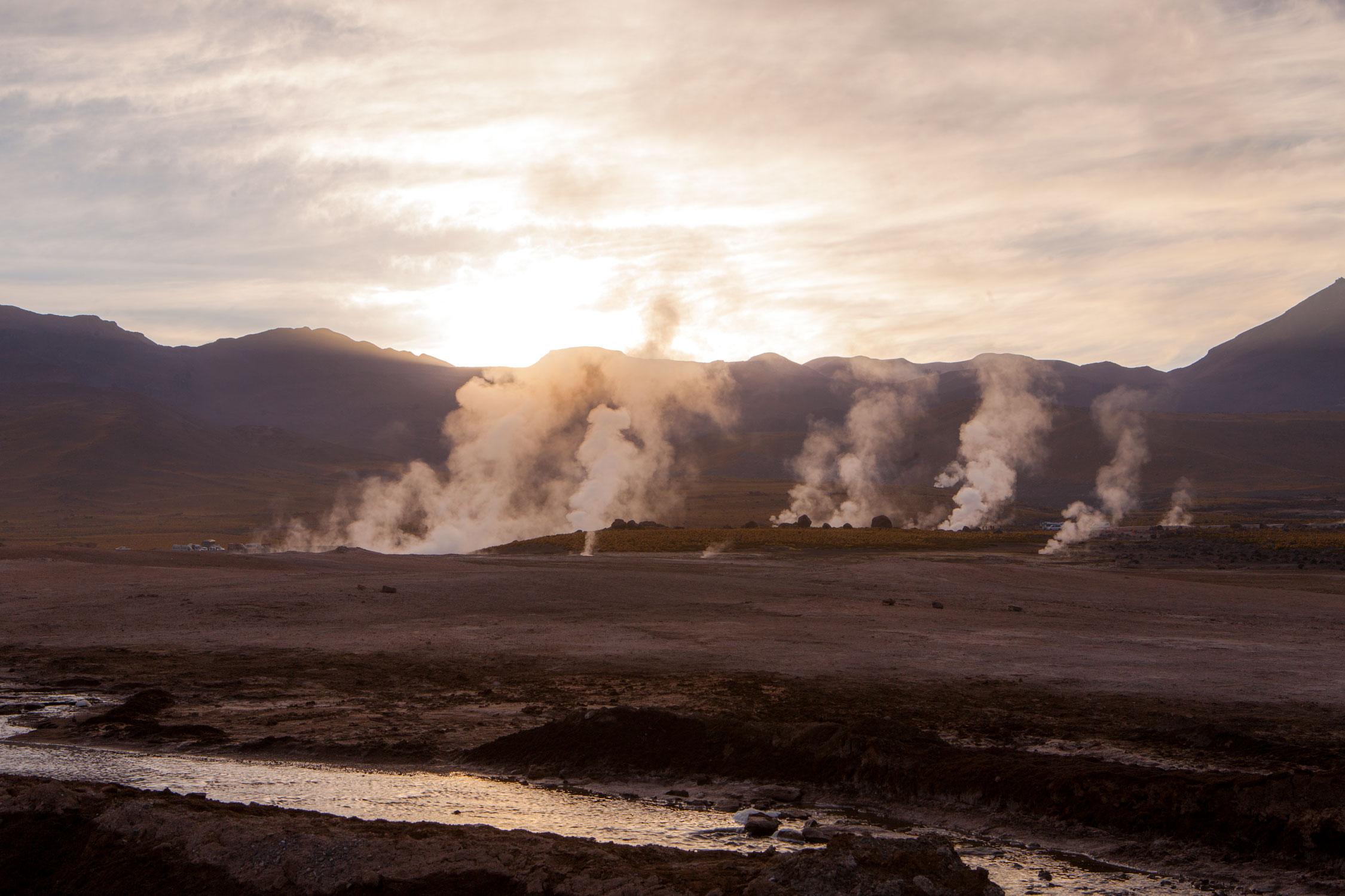 atacama-desert-chile-wander-south-el-tatio-geysers-1.jpg