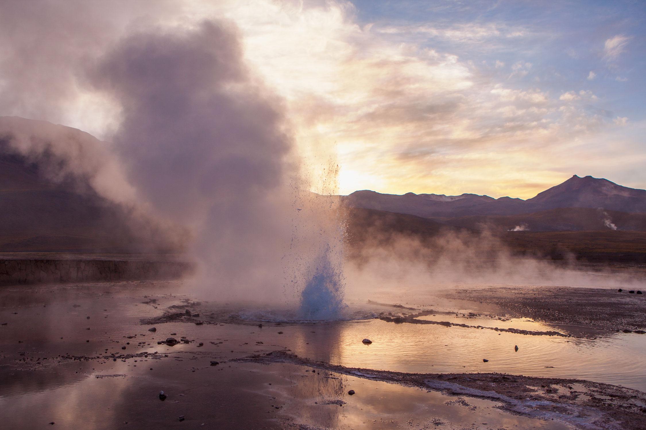 atacama-desert-chile-wander-south-el-tatio-geysers-4.jpg