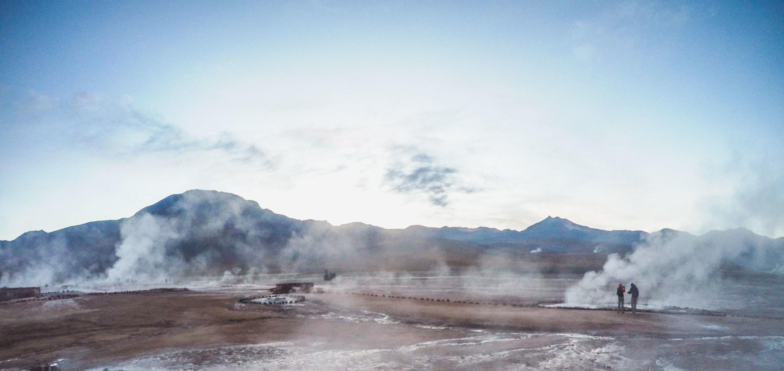 atacama-desert-chile-wander-south-el-tatio-geysers-6.jpg