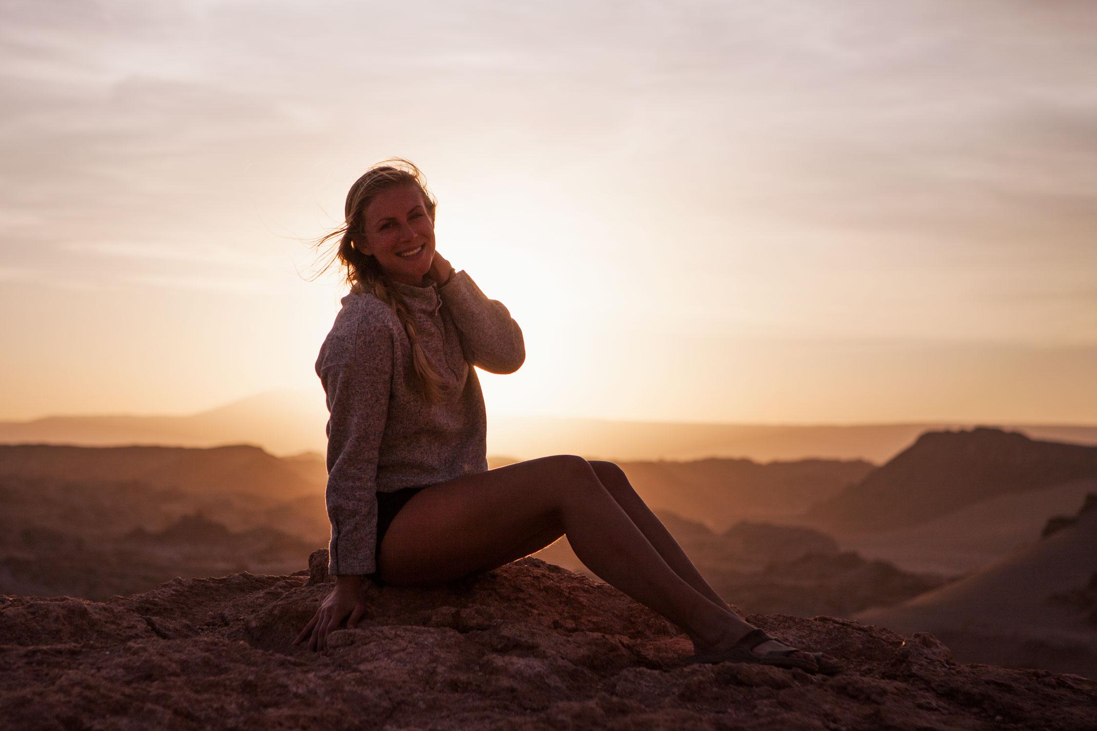 atacama-desert-chile-wander-south-valle-de-luna-sunset-meg-3.jpg