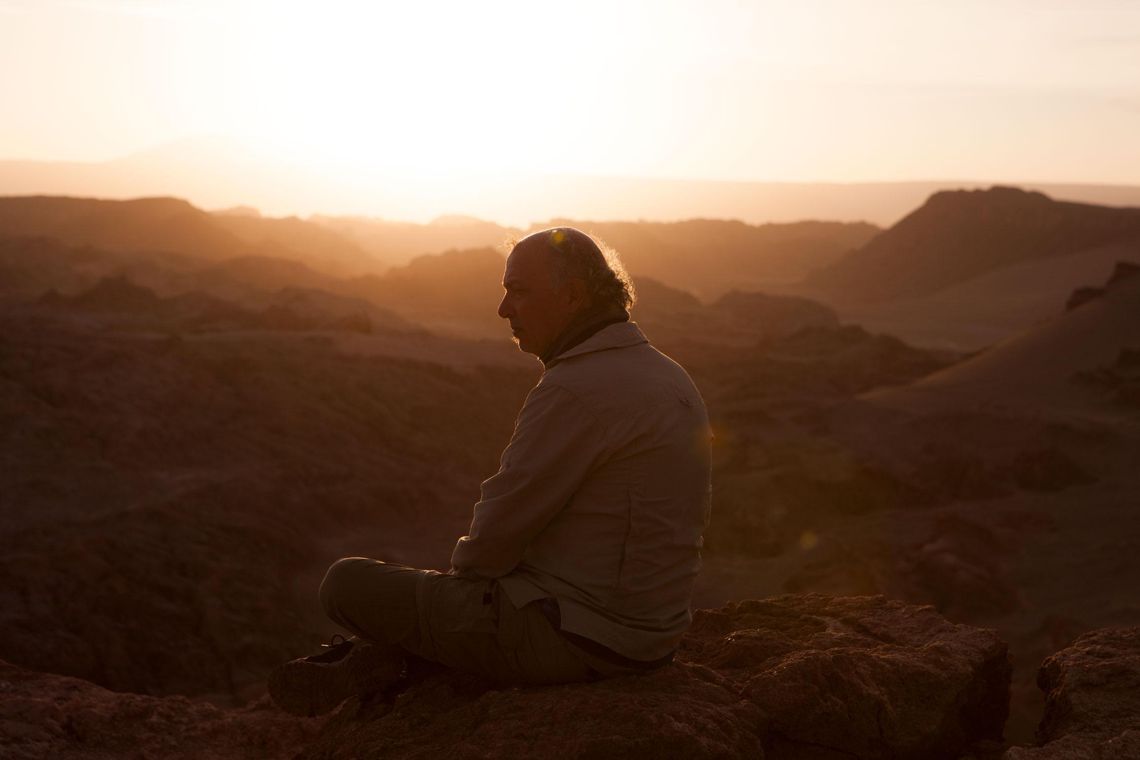 atacama-desert-chile-wander-south-valle-de-luna-sunset-random-guy.jpg