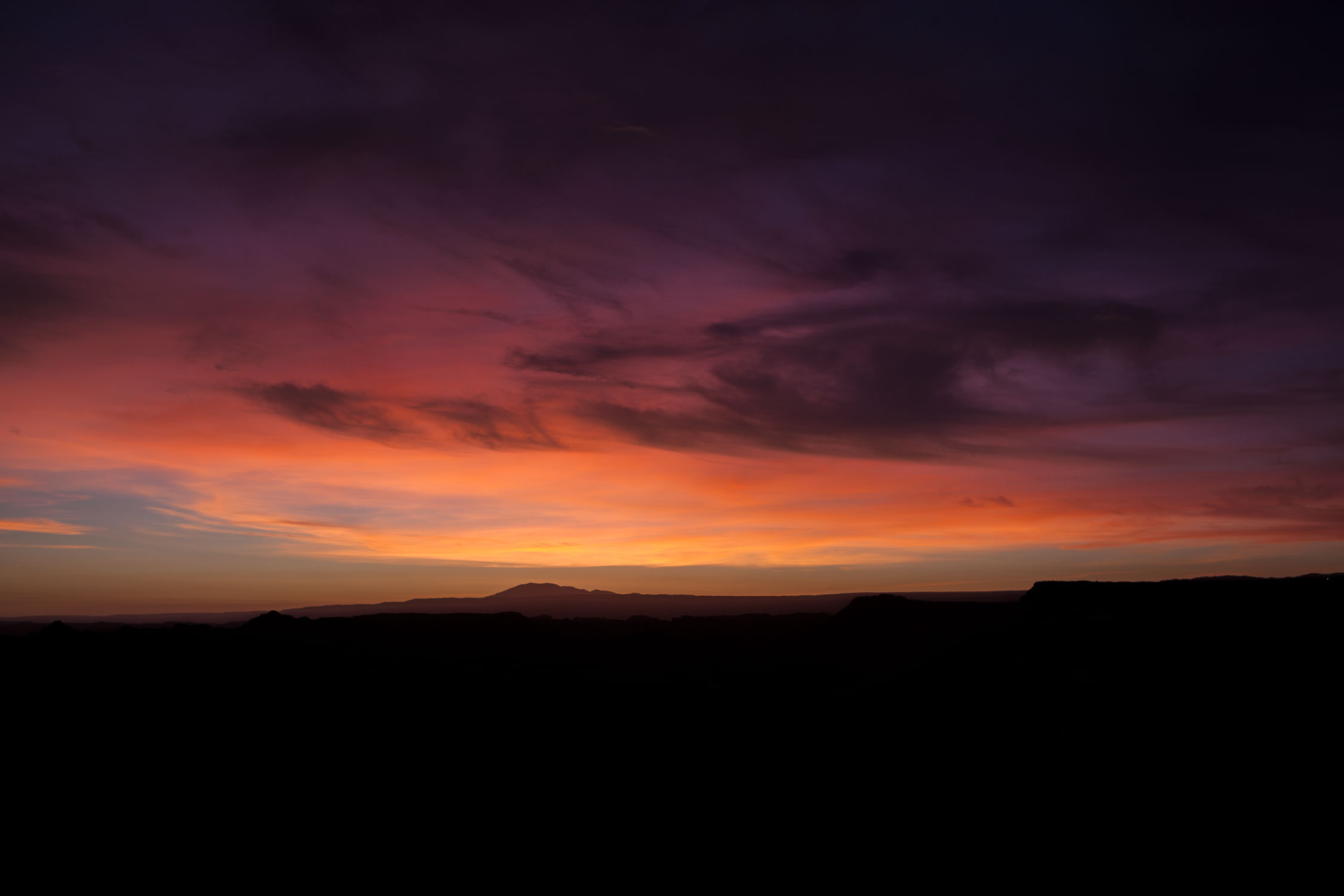 atacama-desert-chile-wander-south-valle-de-luna-sunset.jpg