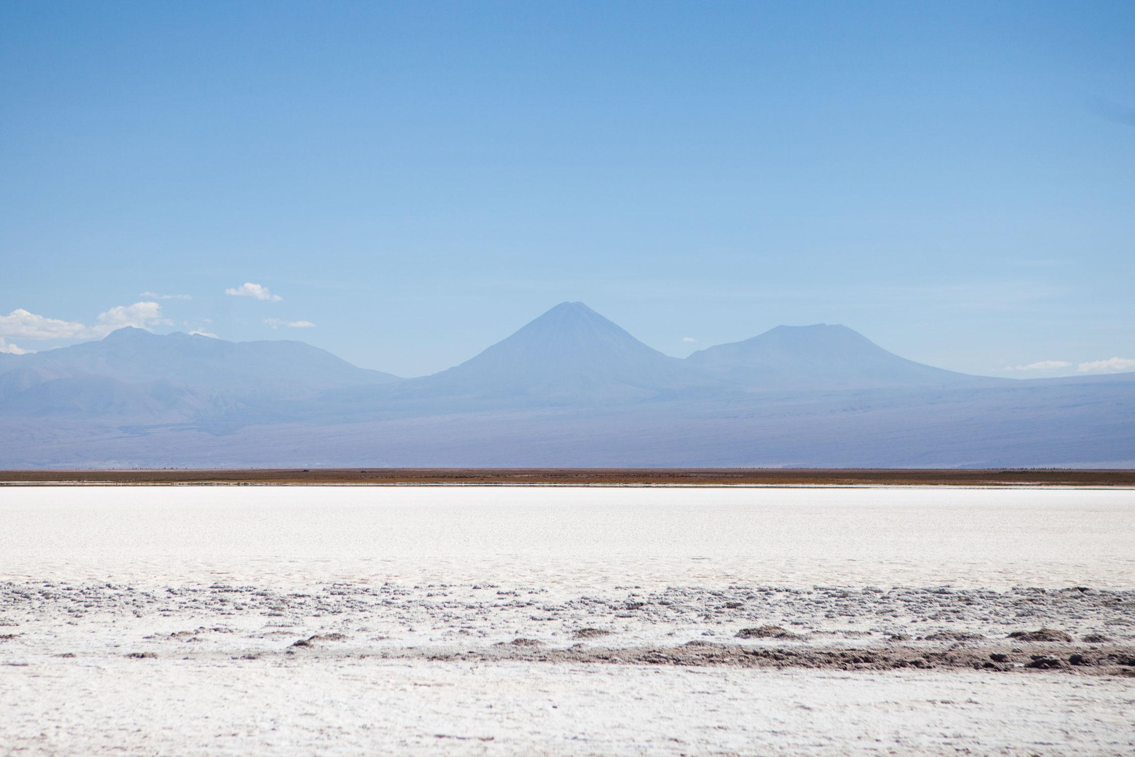 atacama-desert-chile-wander-south-salt-flats-2.jpg