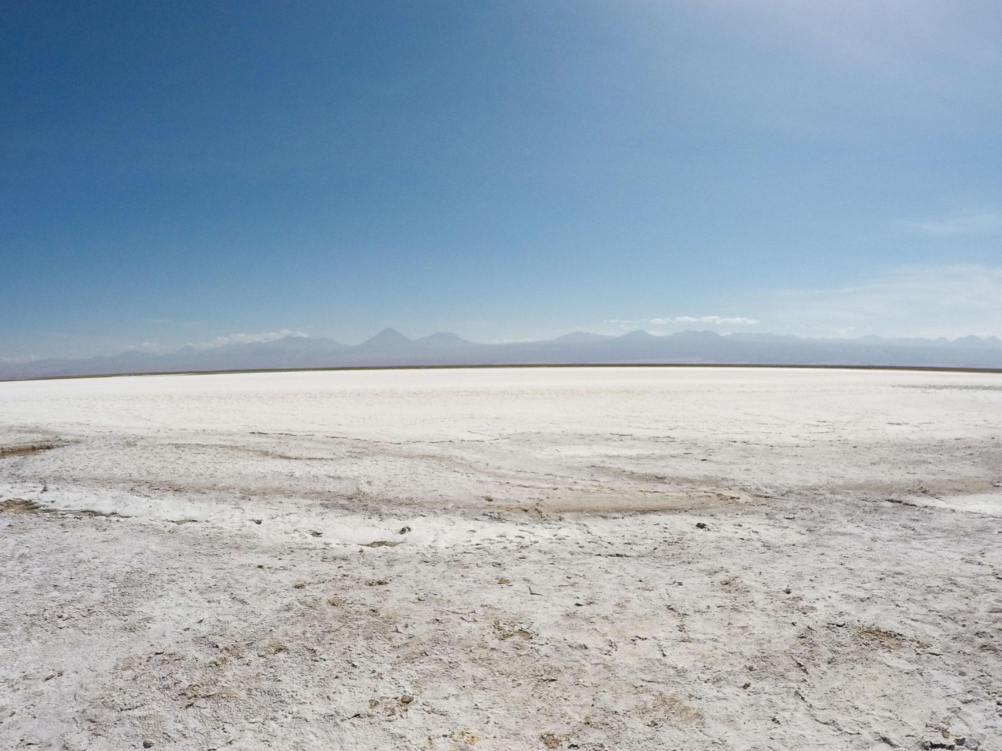 atacama-desert-chile-wander-south-salt-flats-1.jpg