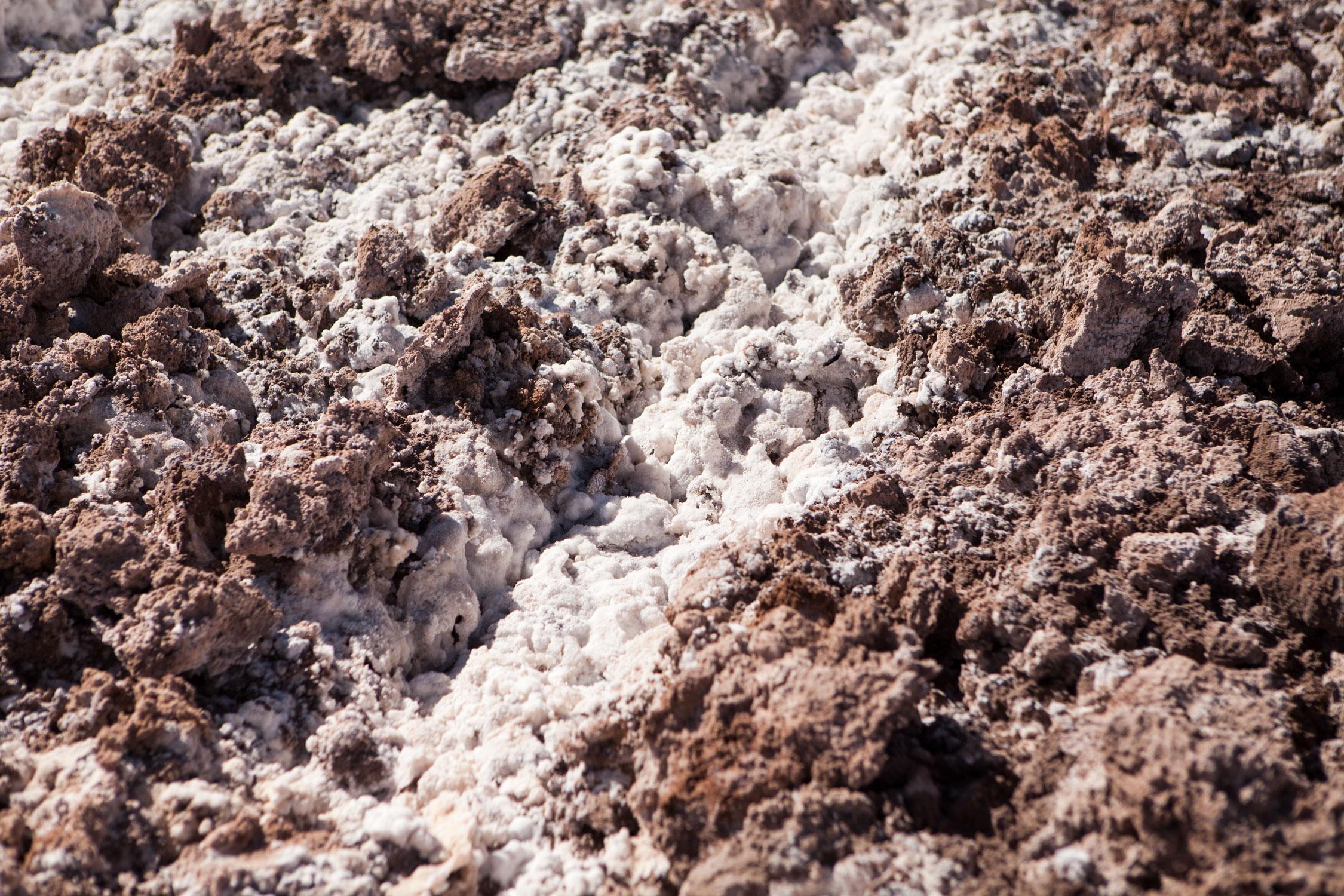 atacama-desert-chile-wander-south-salt-flats-texture-2.jpg