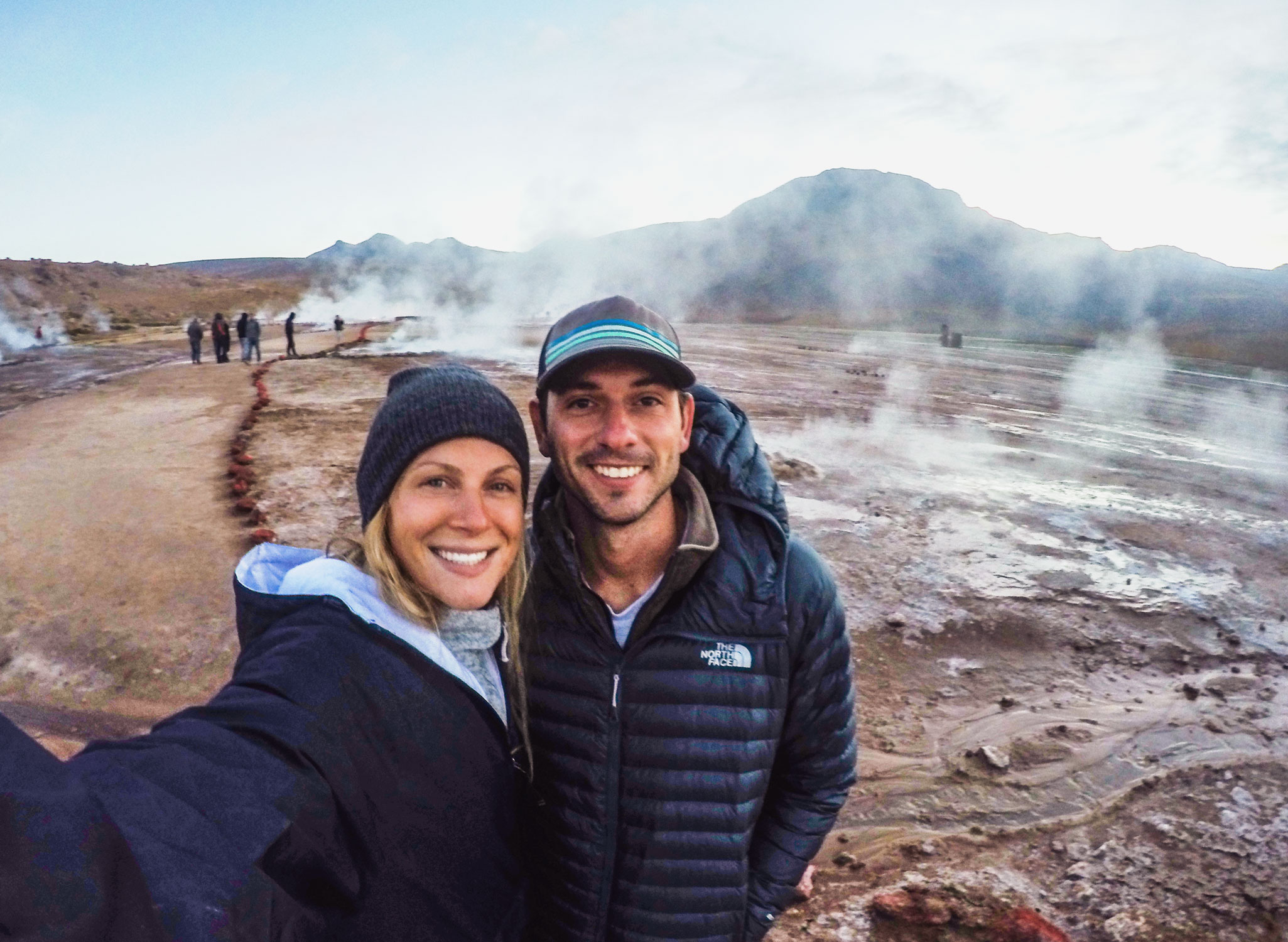 atacama-desert-chile-wander-south-el-tatio-geysers-morning-people.jpg