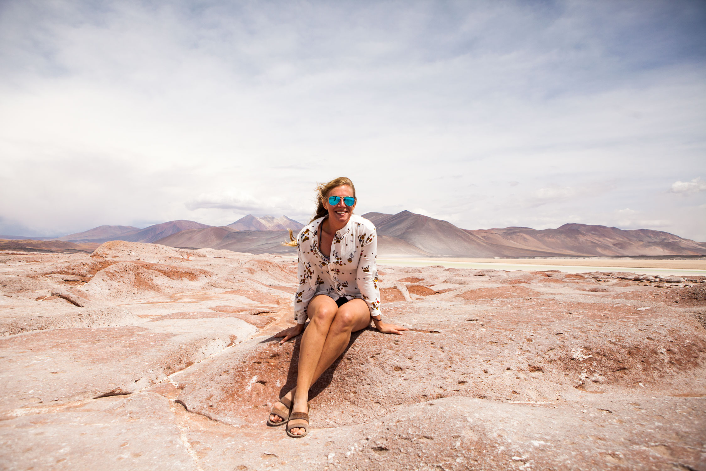 atacama-desert-chile-wander-south-piedras-rojas-Meg-4.jpg