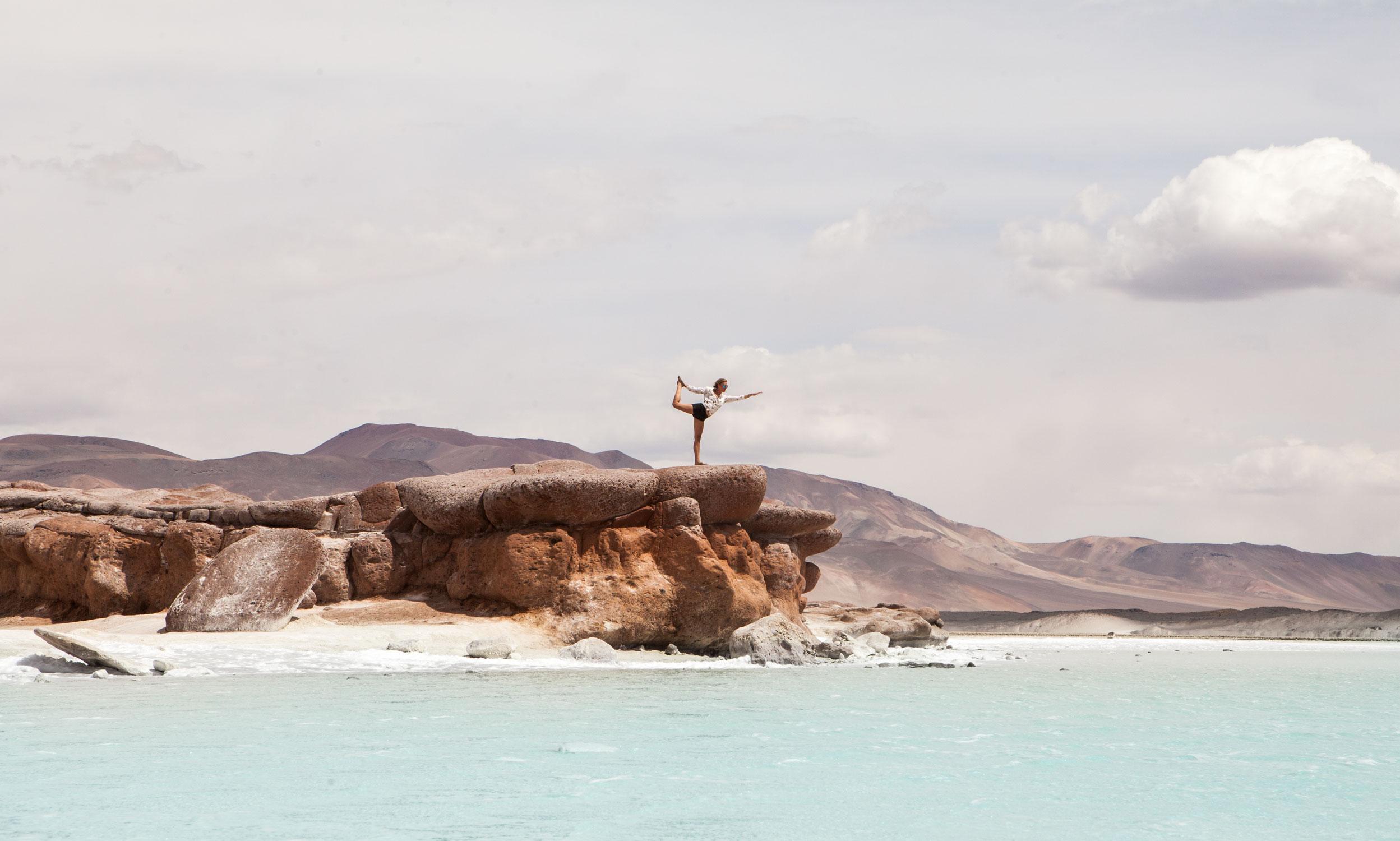 atacama-desert-chile-wander-south-piedras-rojas-Meg-yoga.jpg