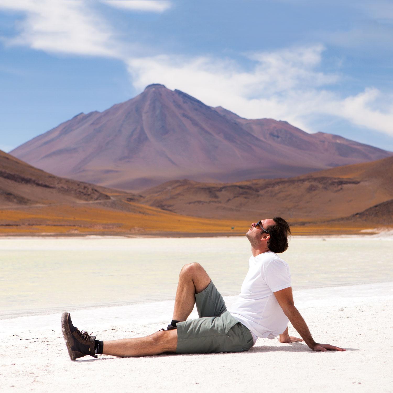 atacama-desert-chile-wander-south-piedras-rojas-Tyler-2.jpg
