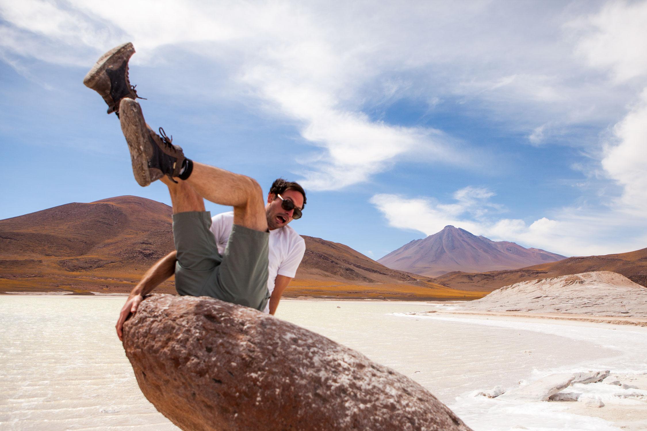 atacama-desert-chile-wander-south-piedras-rojas-Tyler-1.jpg
