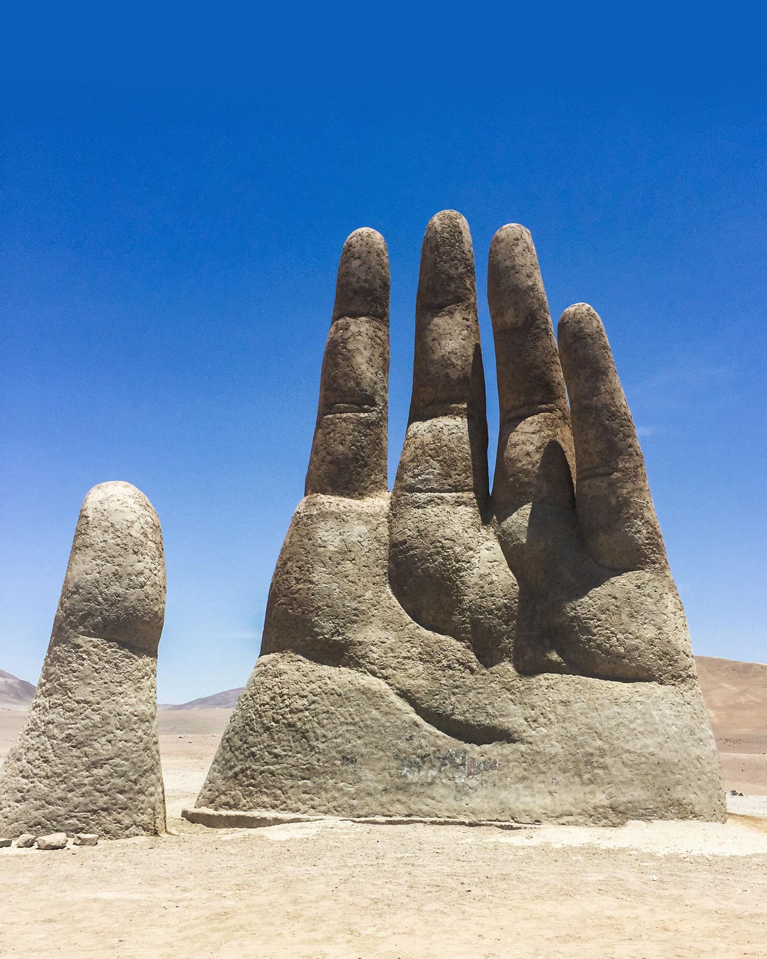 hand-of-the-desert-chile-wander-south.jpg