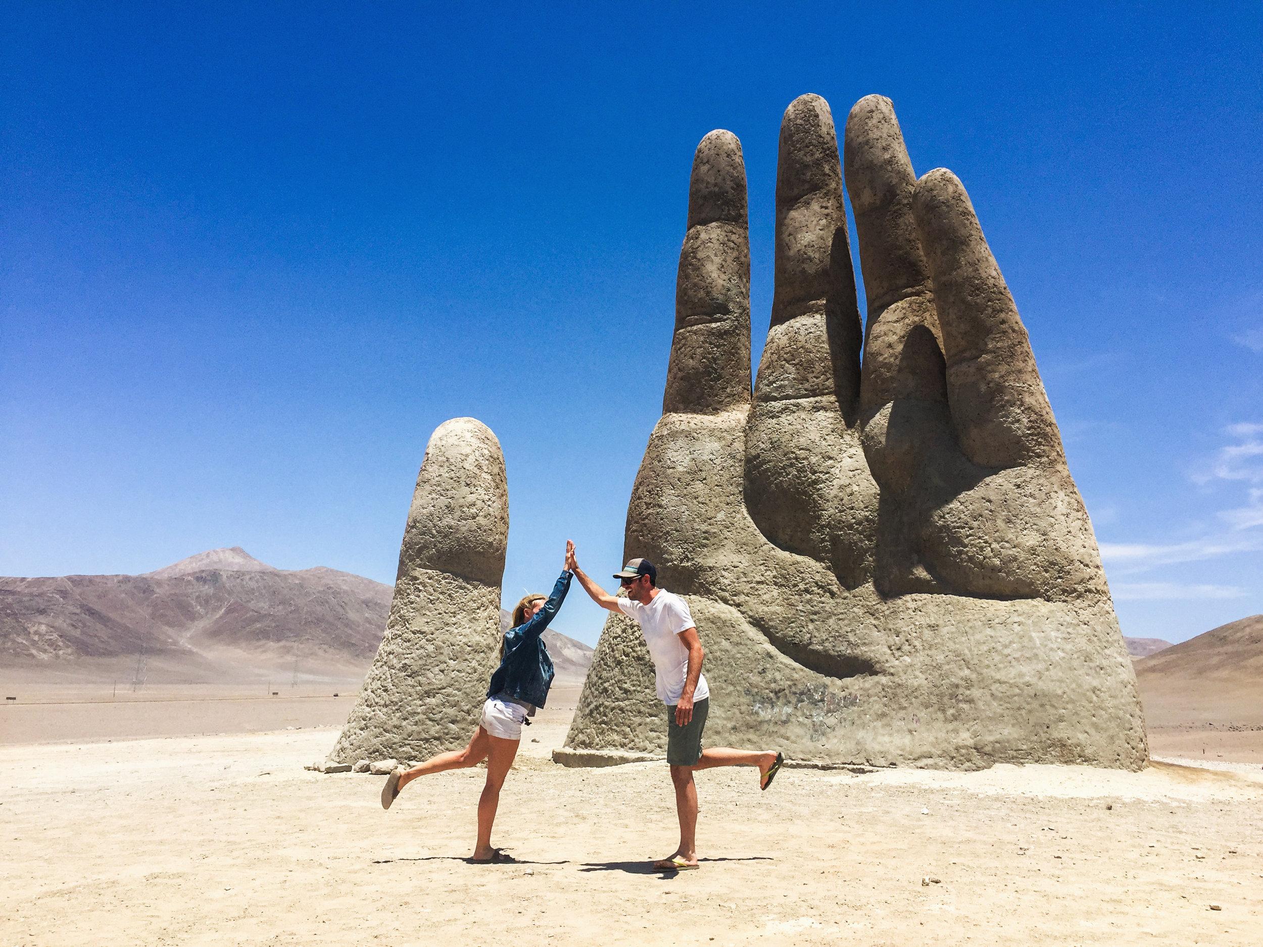 hand-of-the-desert-chile-wander-south-hi-five-2.jpg