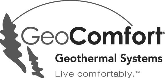 geocomfort.jpg
