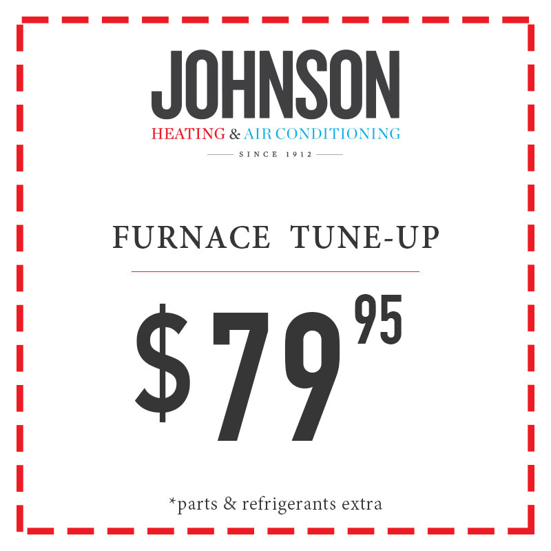 furnace_tuneup_special