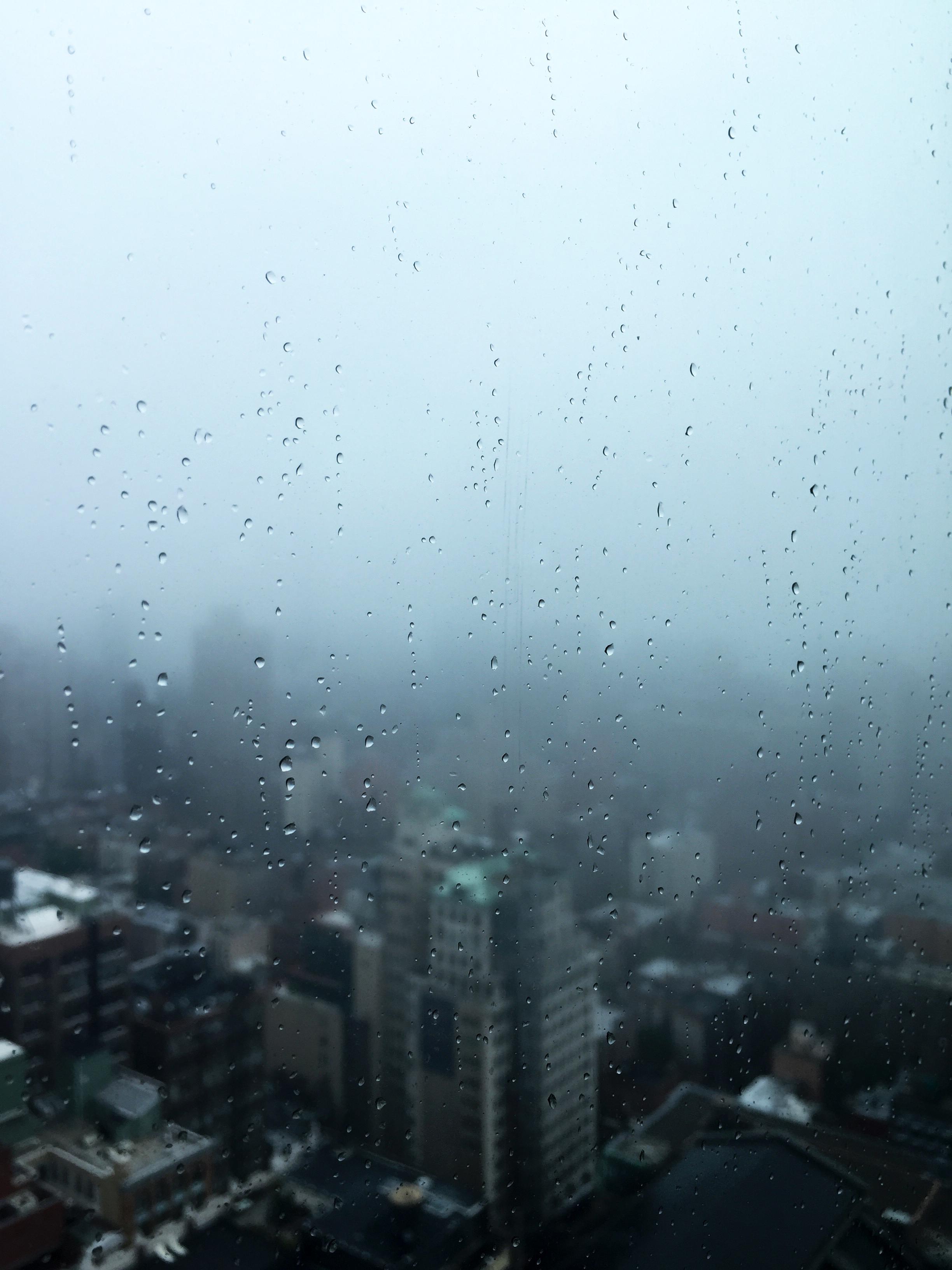 17.rain.jpg