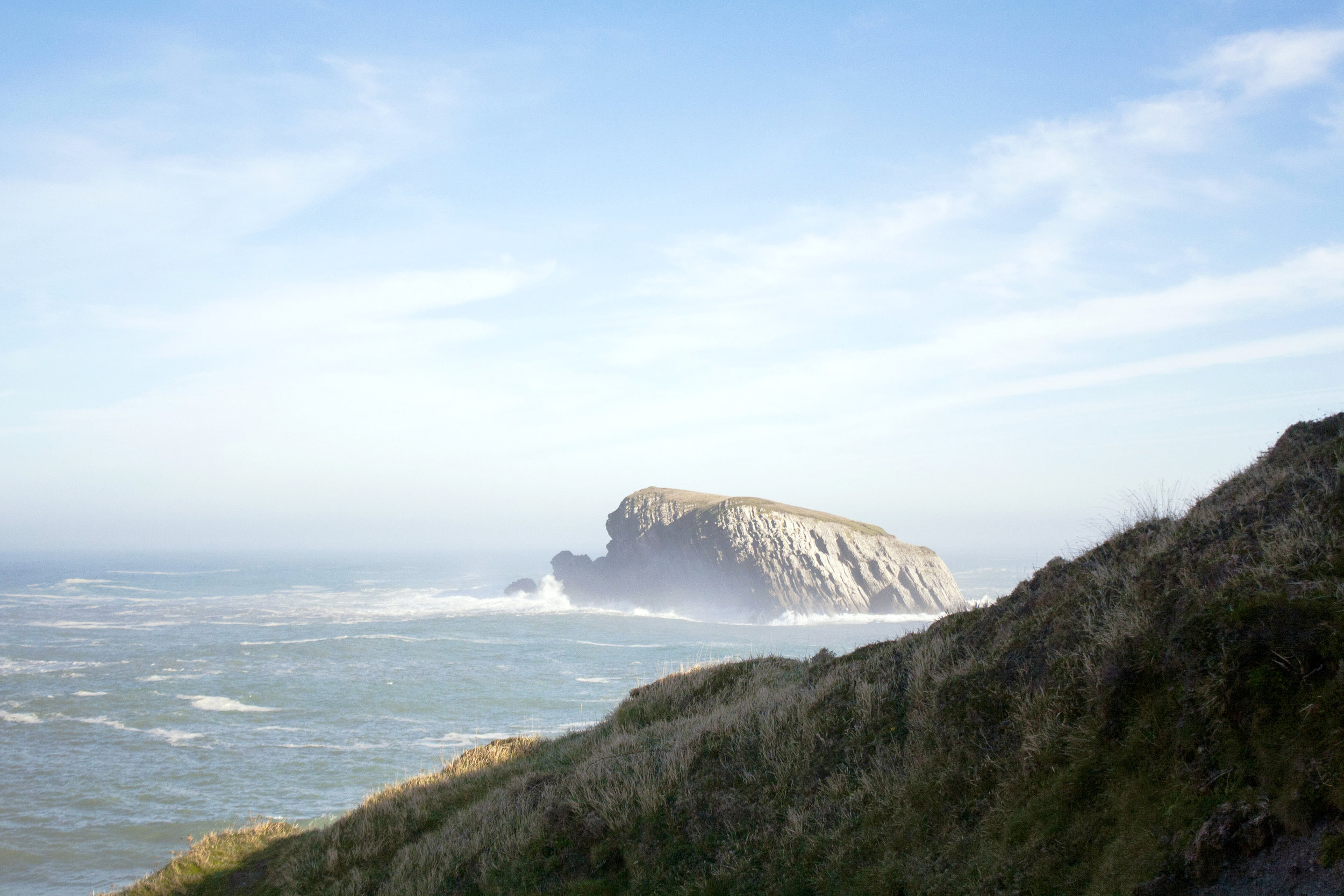 30.ocean-rock.jpg
