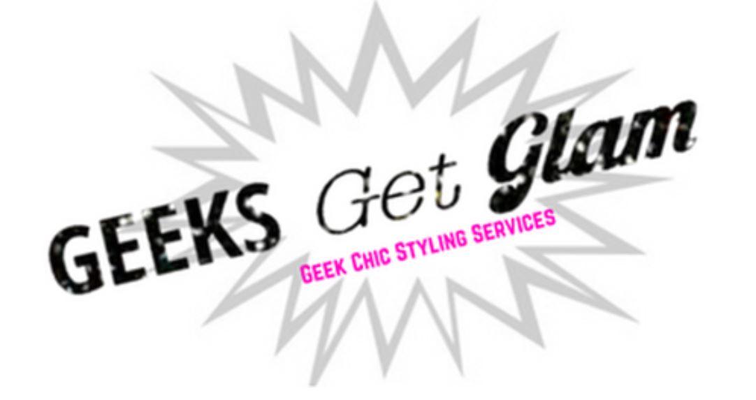 Geeks Get Glam logo.JPG