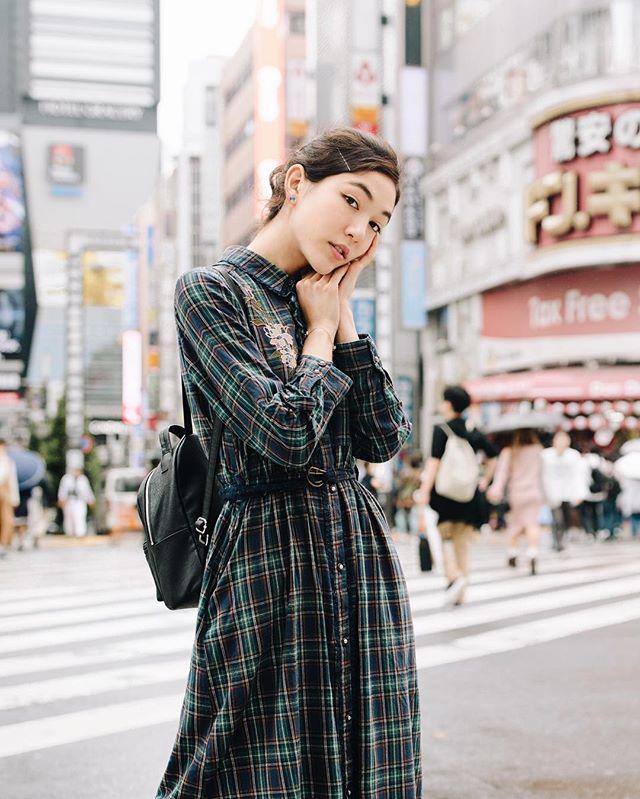 tokyo dreams 🇯🇵☁️⚡️ w/ @georgiarisa . . . #pursuitofportaits #tokyo #shinjuku #東京 #新宿 #モデル #hapa #hafu #hcollective #fashionshoot #bleachmyfilm #ftwotw #folkportraits #portraitgames #whyweshoot #aov #agameoftones #portraitpage #seekingthestars #moodyports #theportraitpr0ject #fashion #editorial #fashioneditorial #editorialphotography #vogue #fashionstory #fashionphotography #vogueitalia