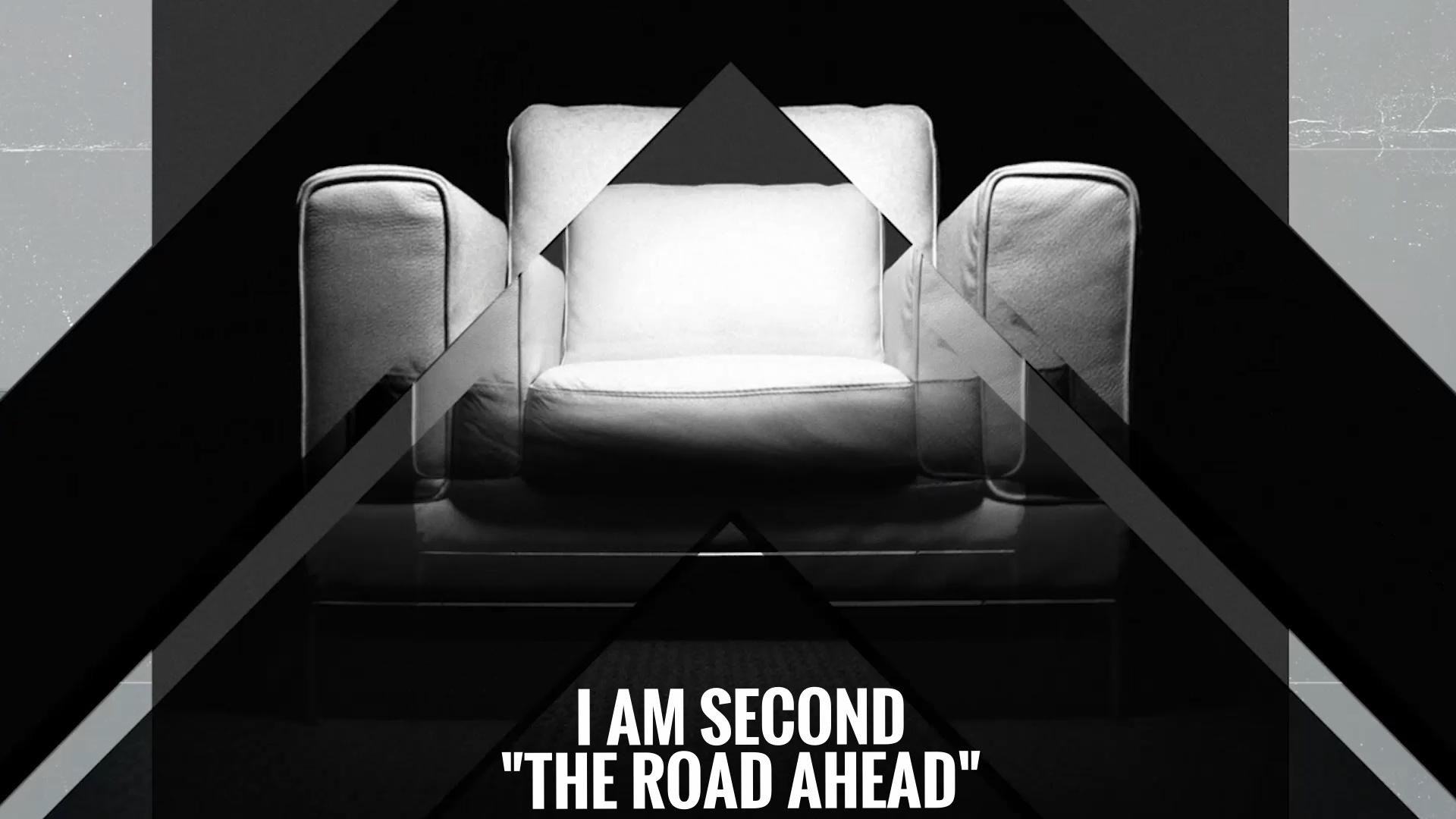 I am second1.jpg