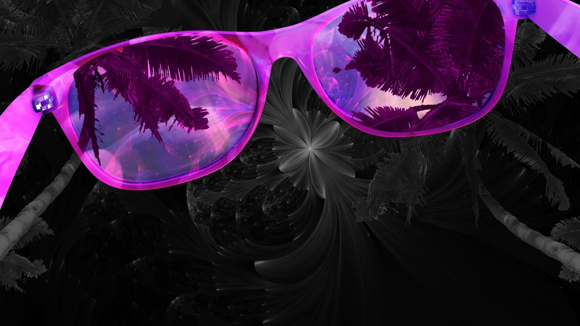 Glasses filter 1.jpg